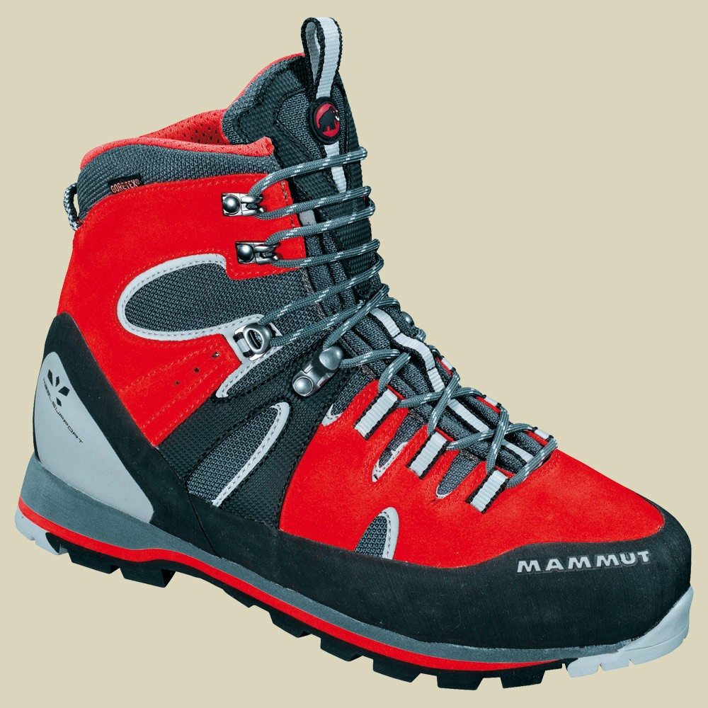 Mt. Centry GTX Men