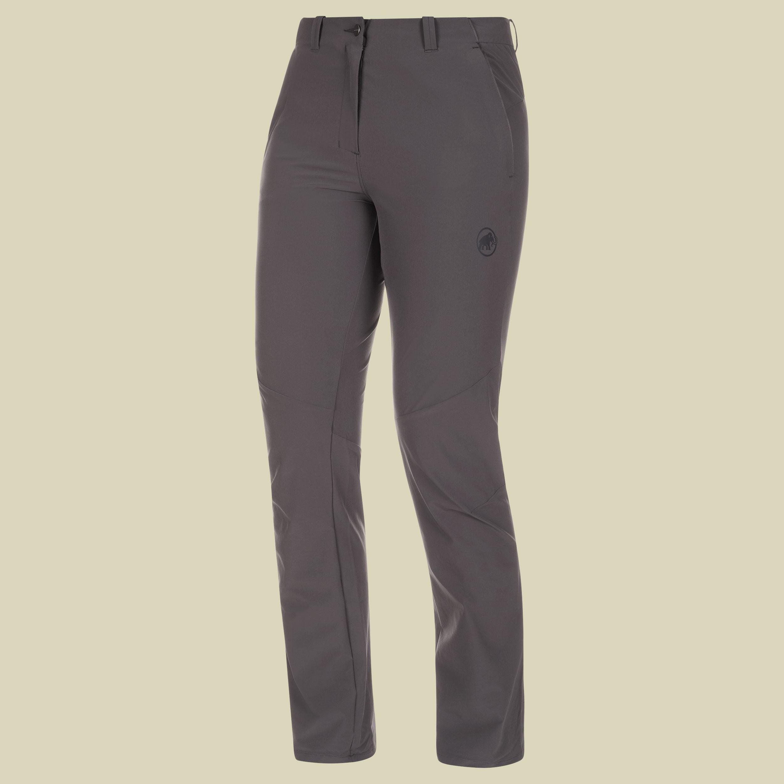 Runbold Pants Women