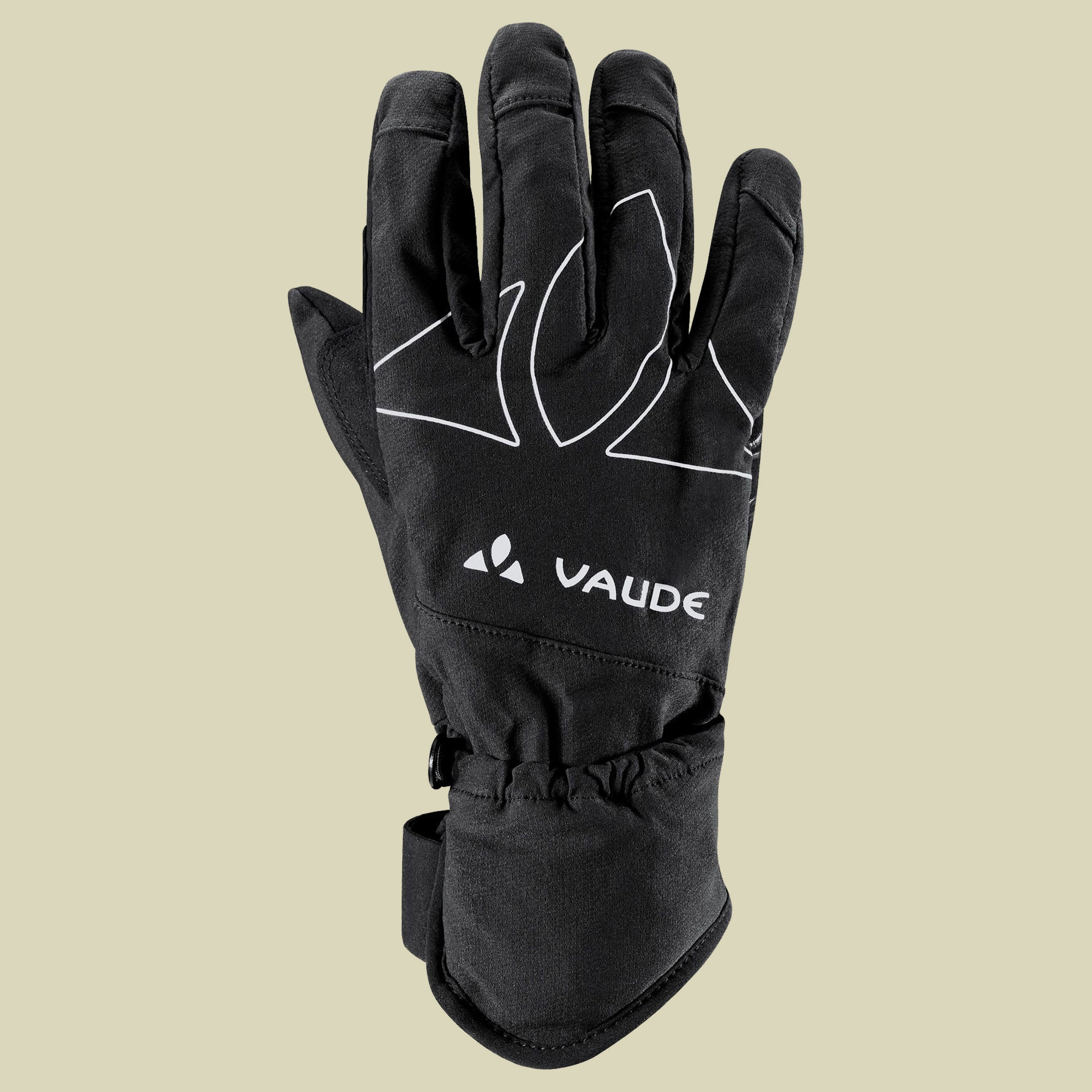 La Varella Gloves