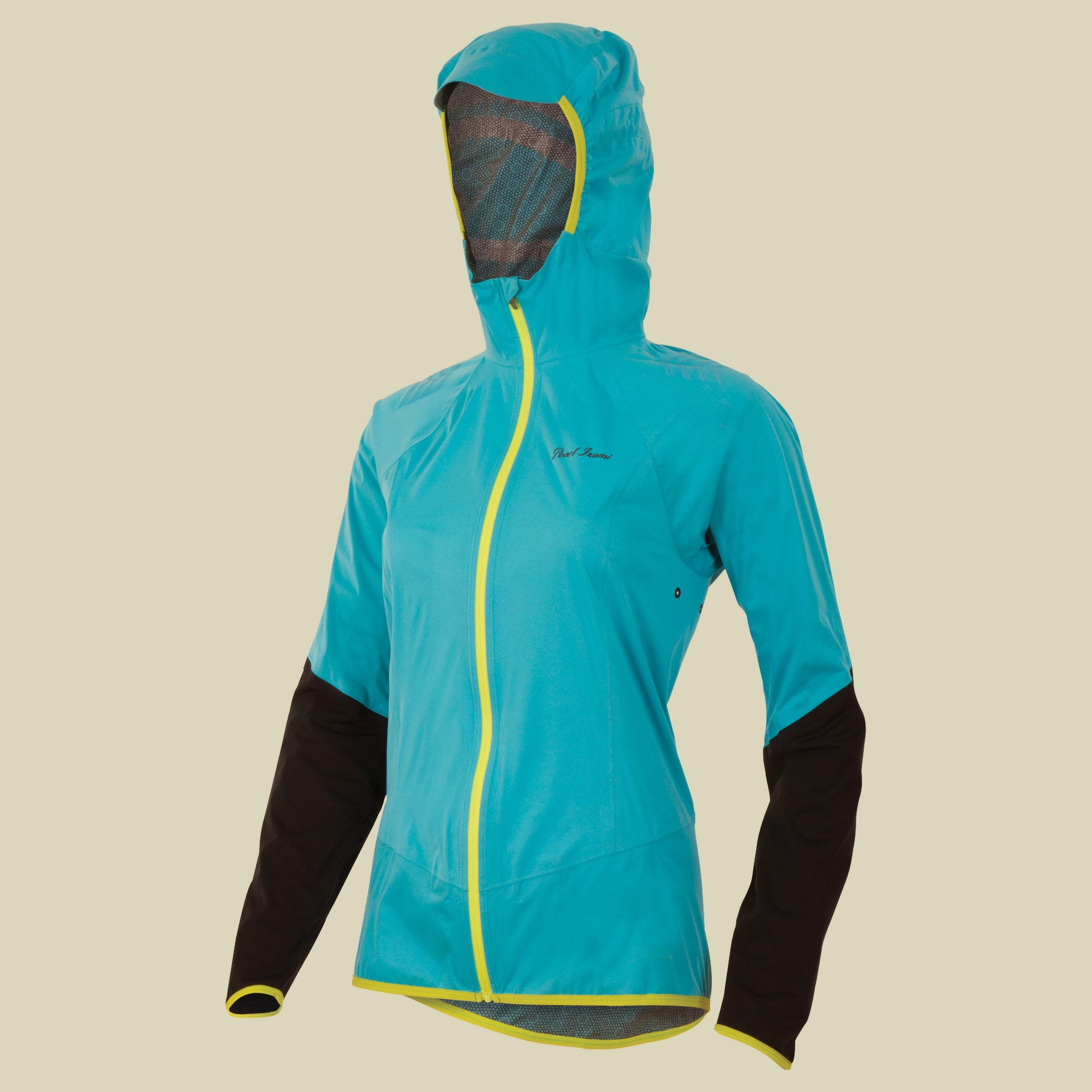 W Ultra Barrier WXB Jacket