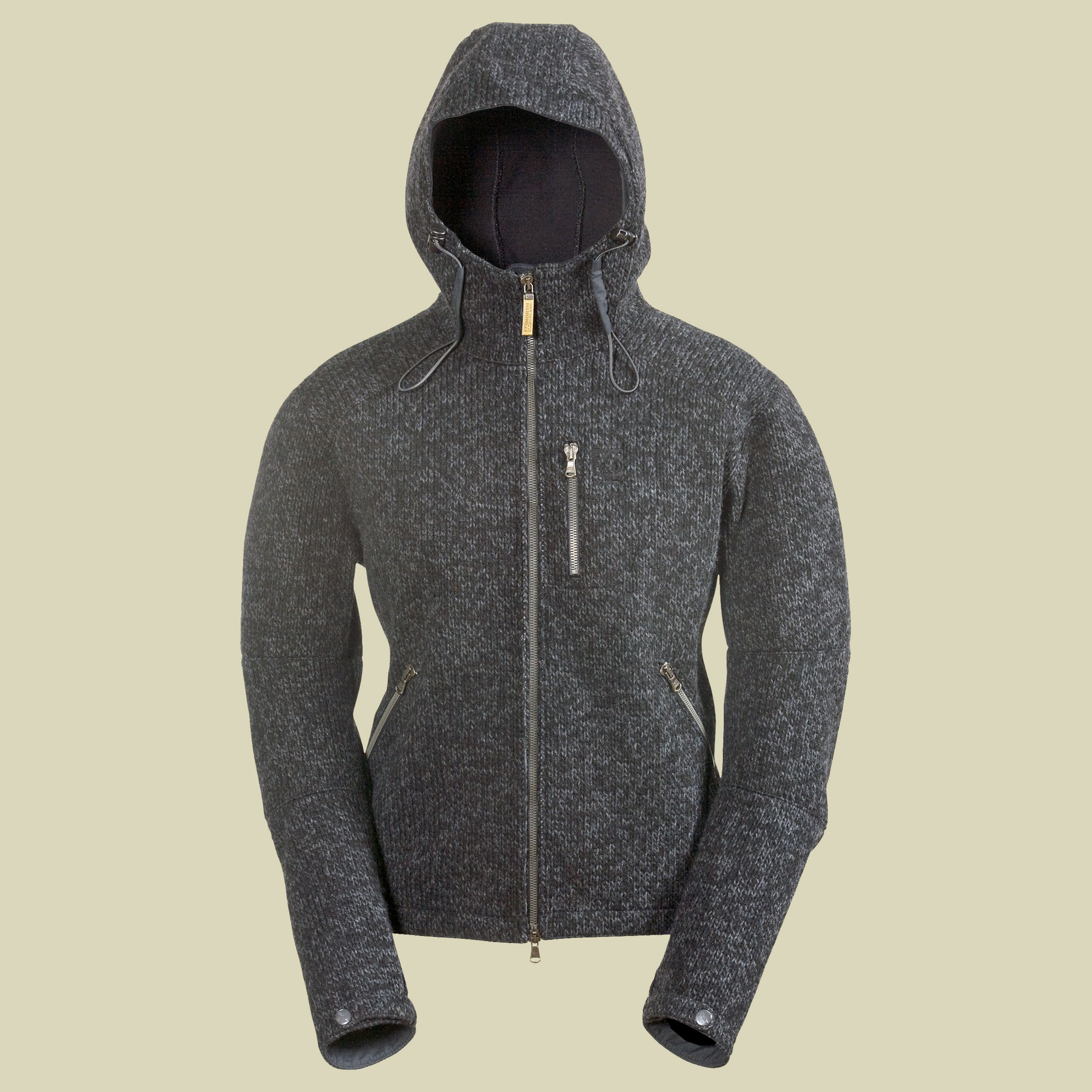 Vindur Jacket Men