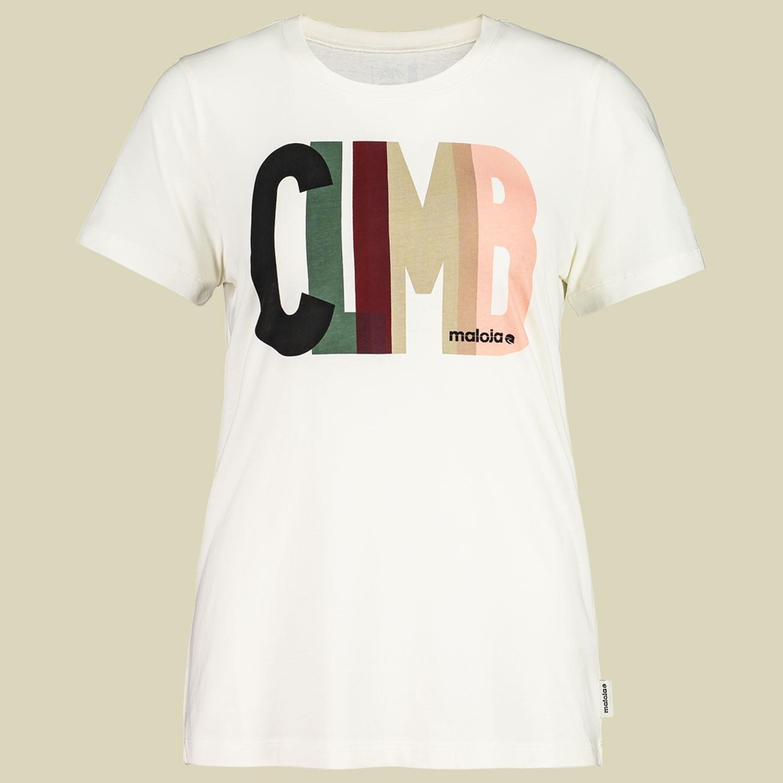 MalsM. T-Shirt Women