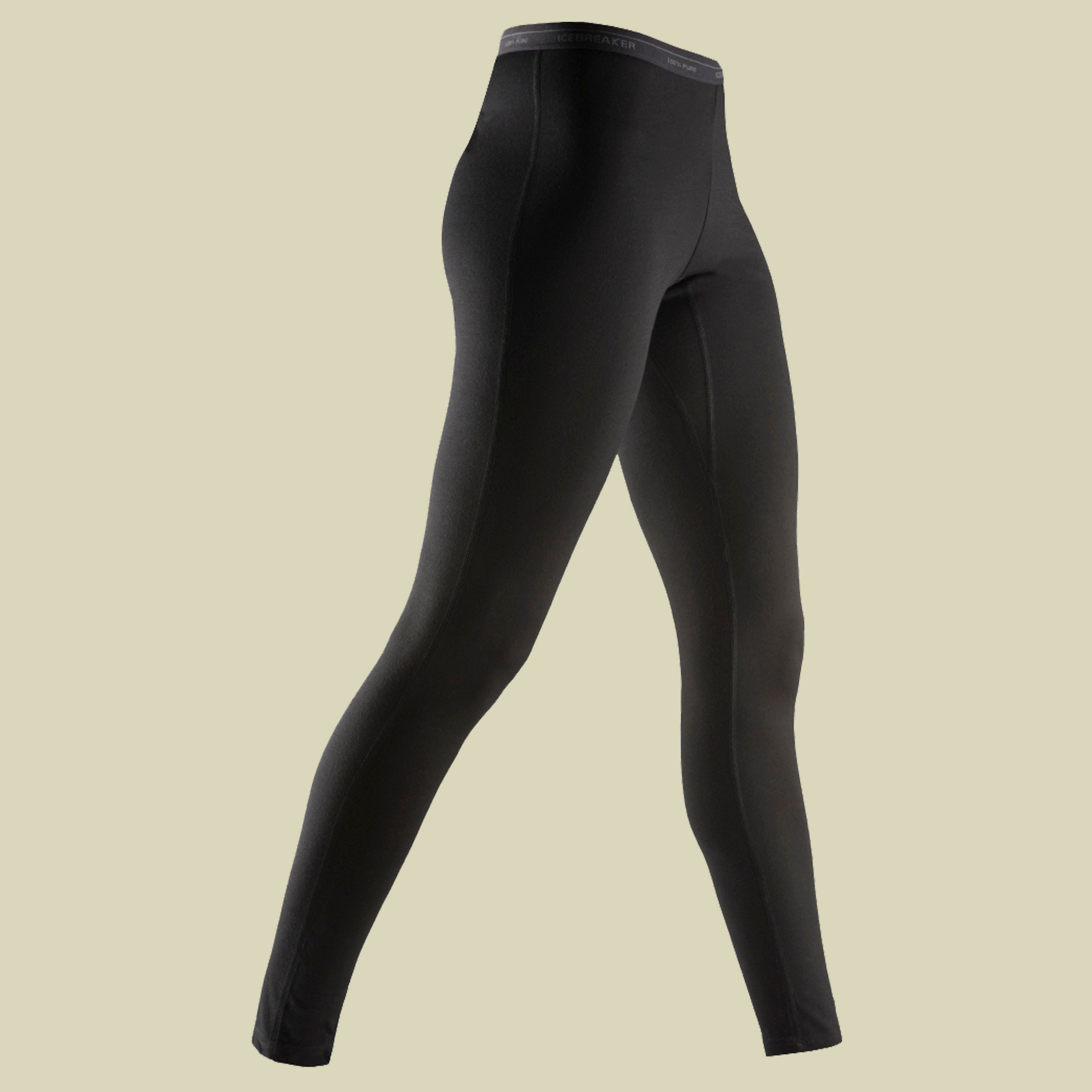 BF 200 Legging Women