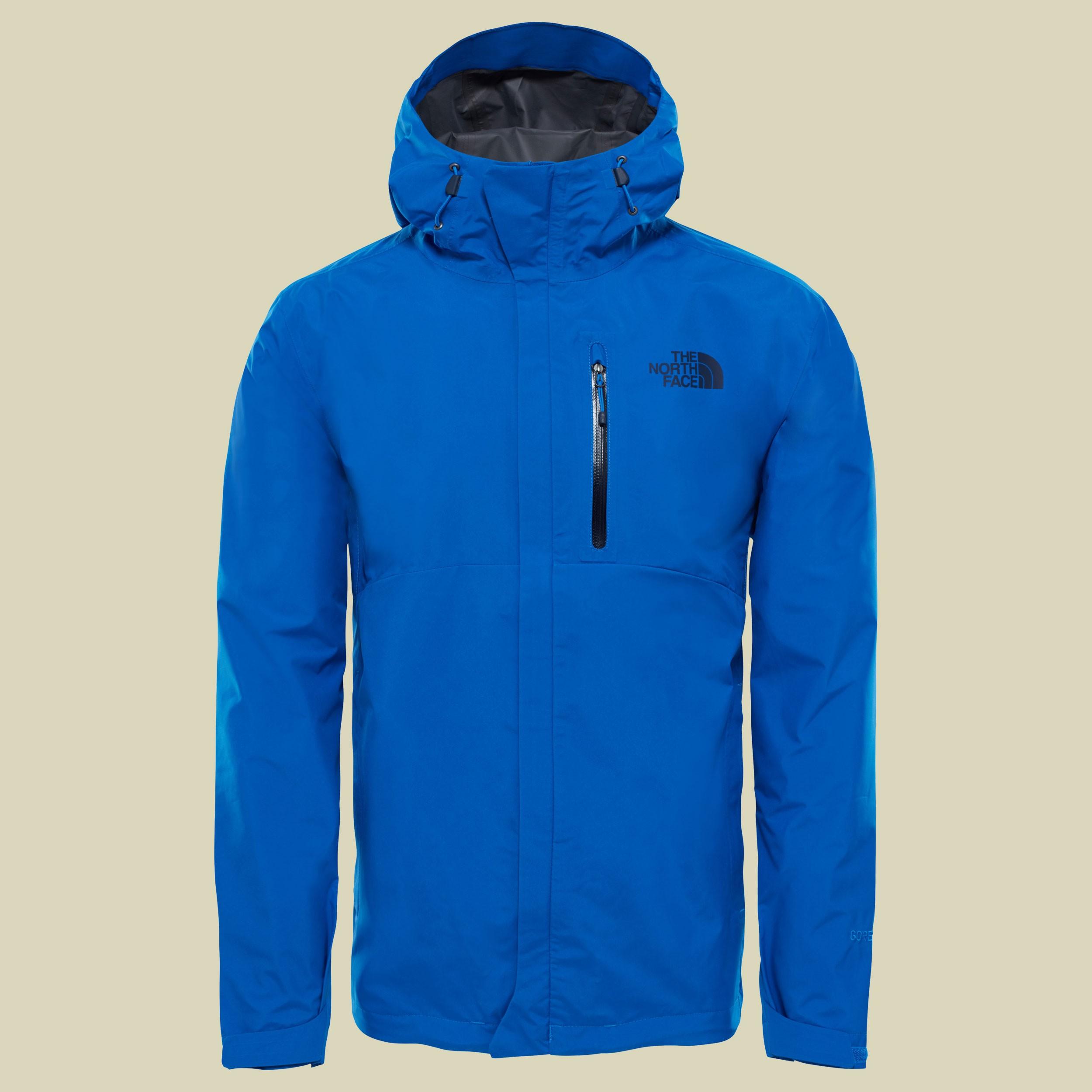 Dryzzle Jacket Men