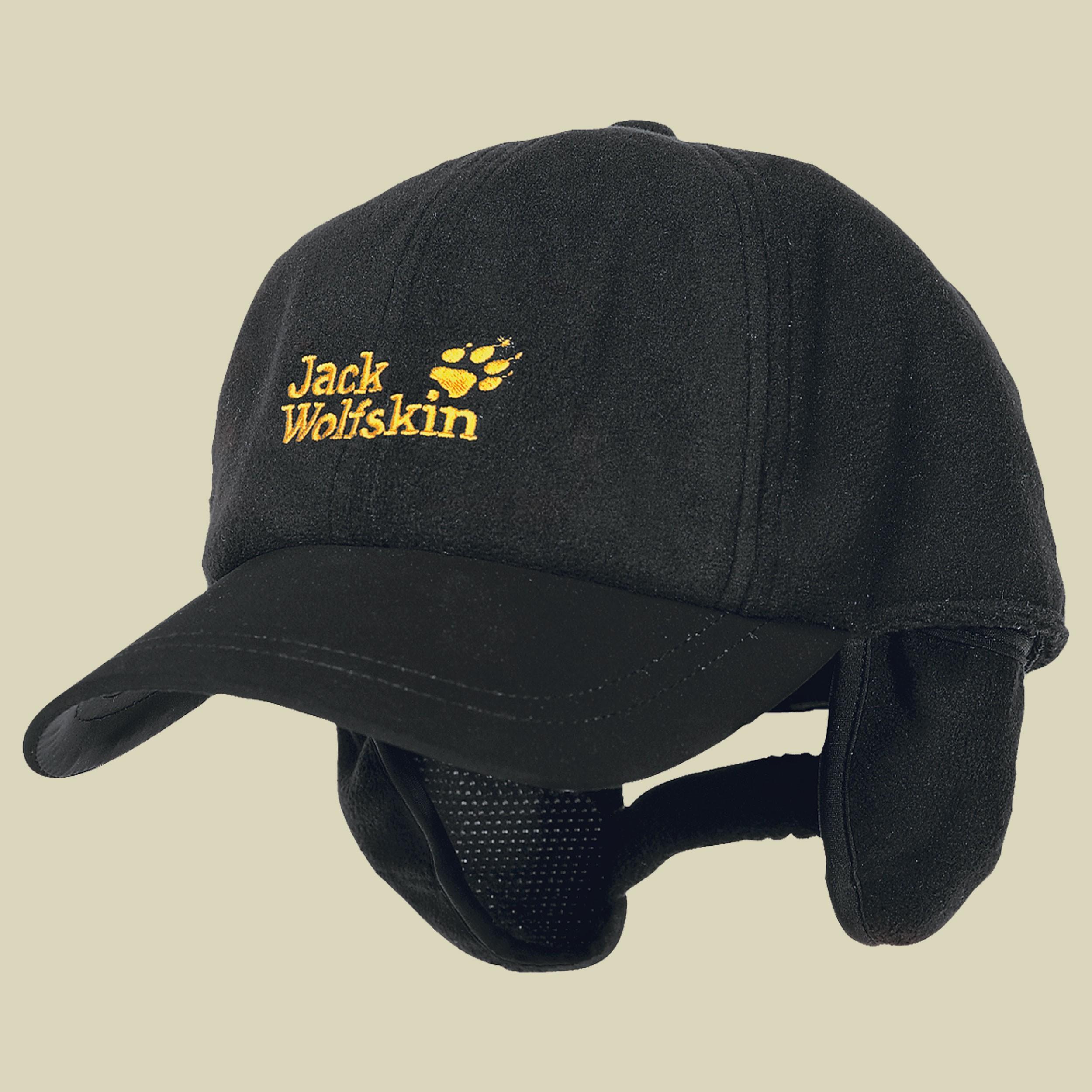 Headwind Cap