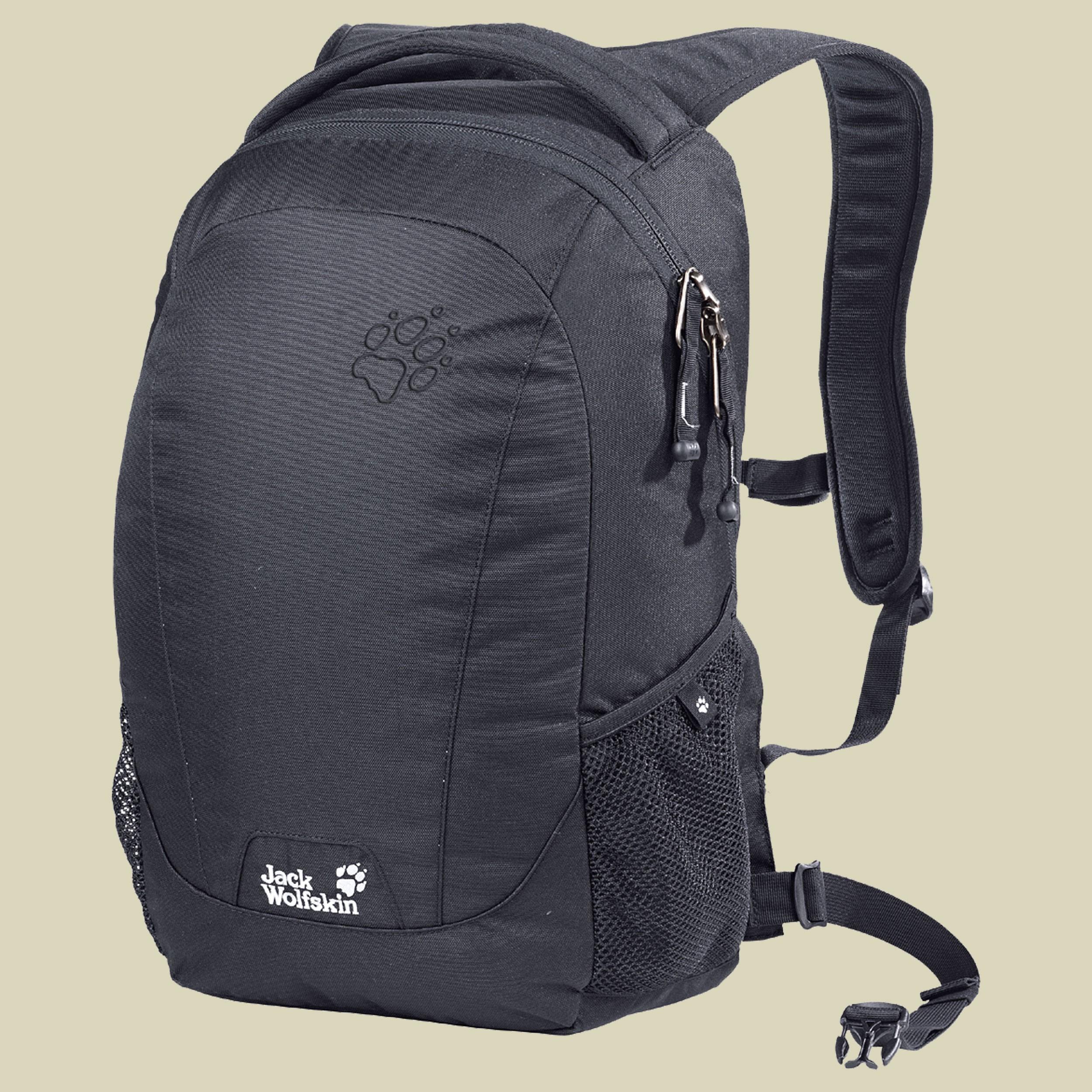 Incognito Pack
