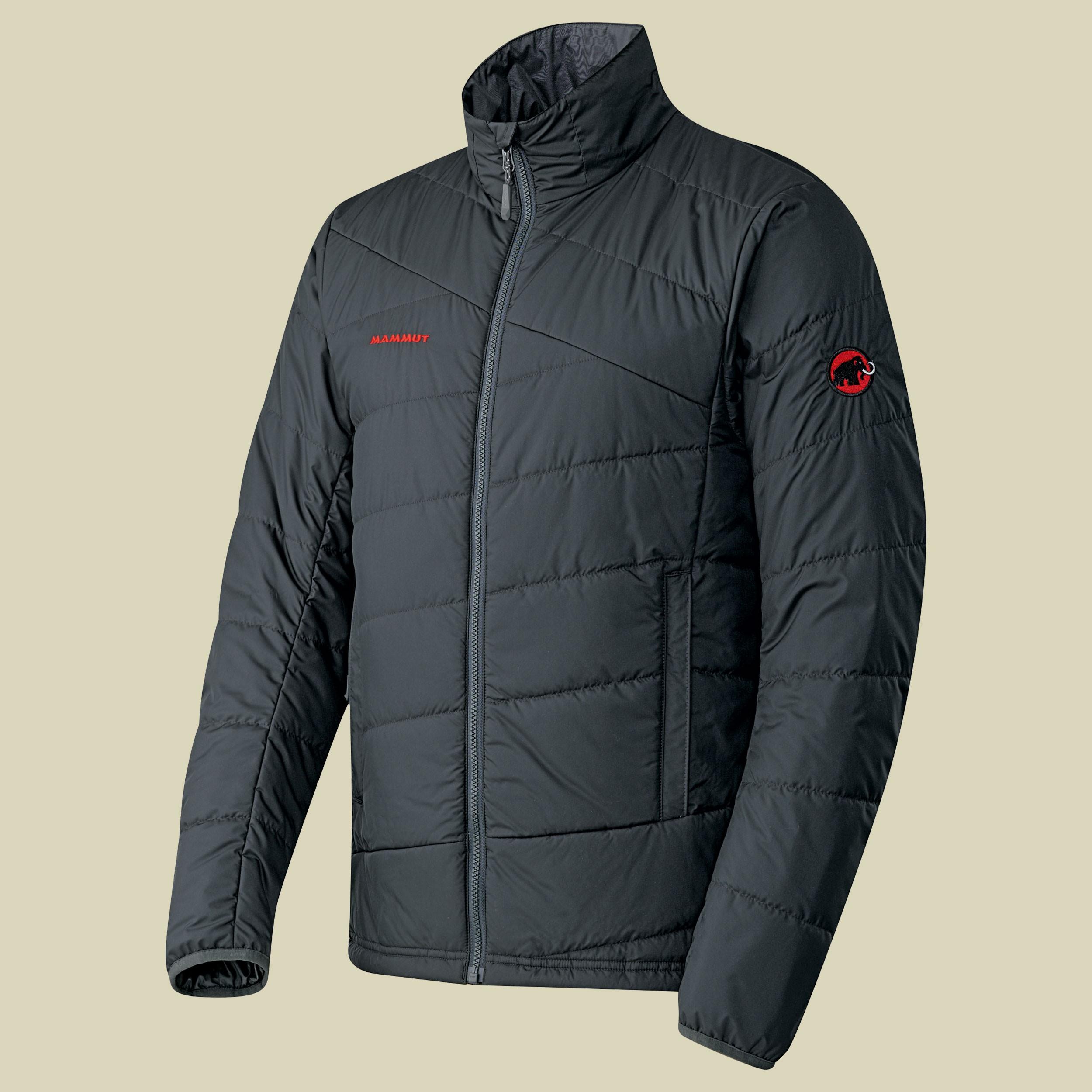 mammut_lanudo_jacket_men_black_fallback.jpg