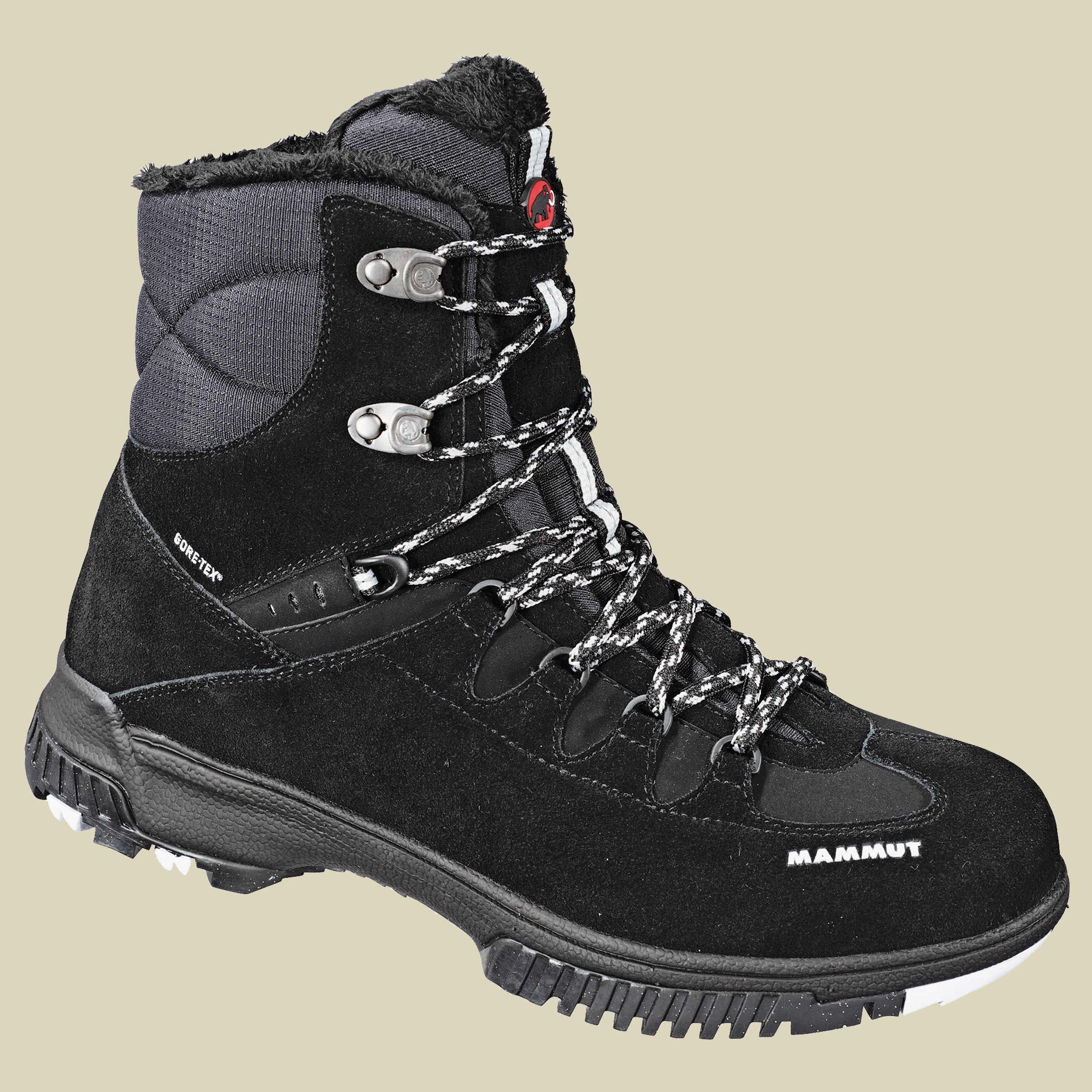 Whitehorn GTX Men
