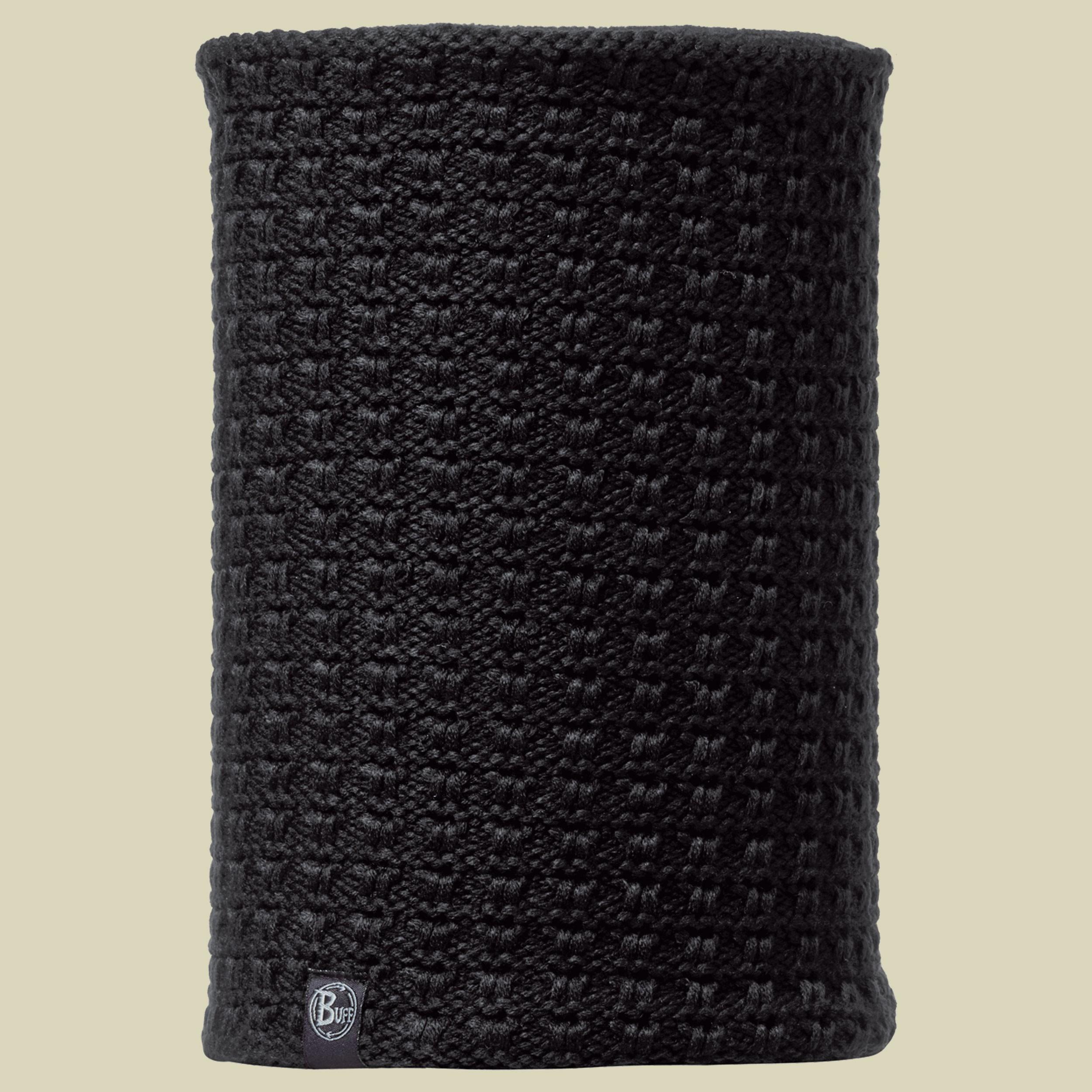 buff_neckwarmer_knitted_344604_ninel_fallback.jpg