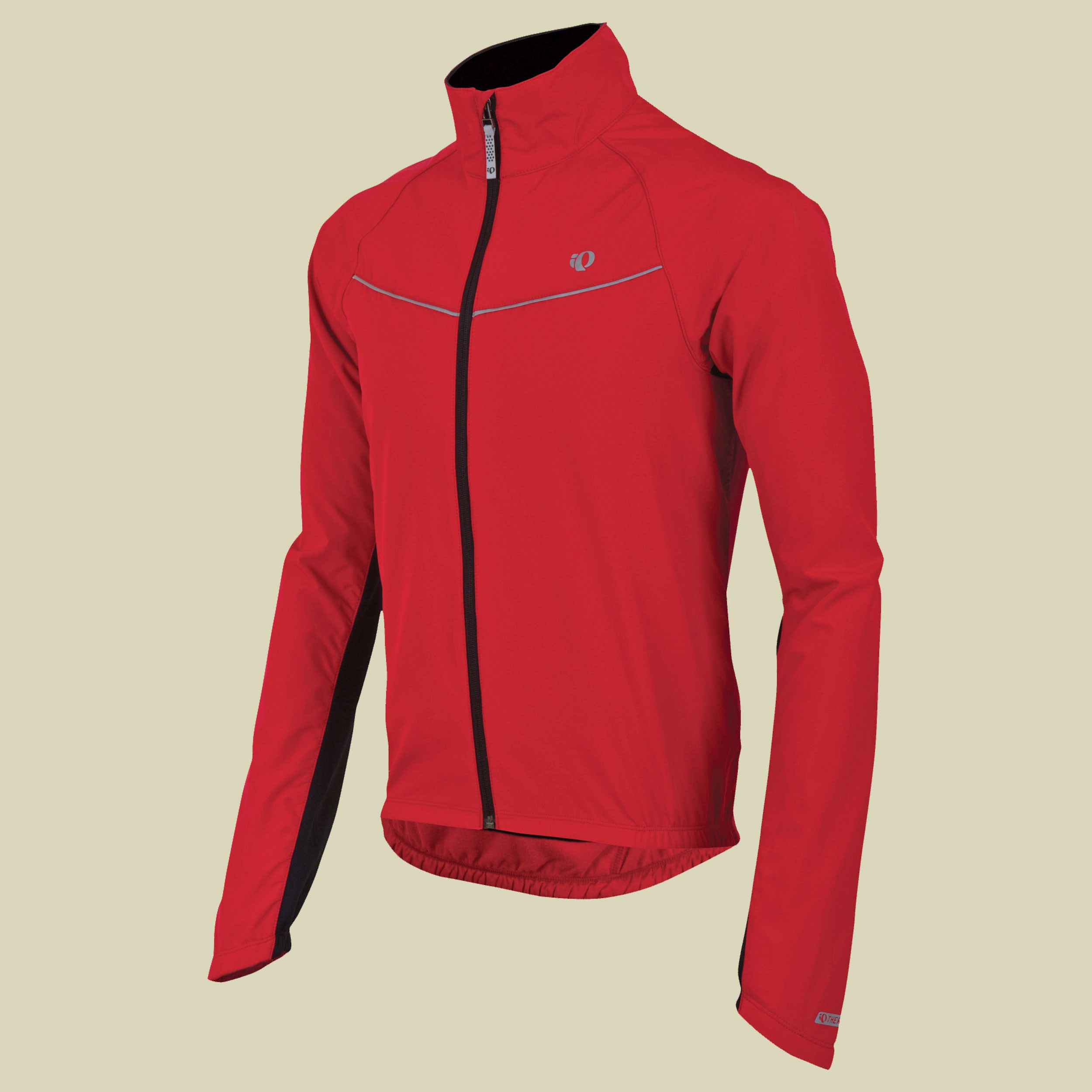 Select Thermal Barrier Jacket