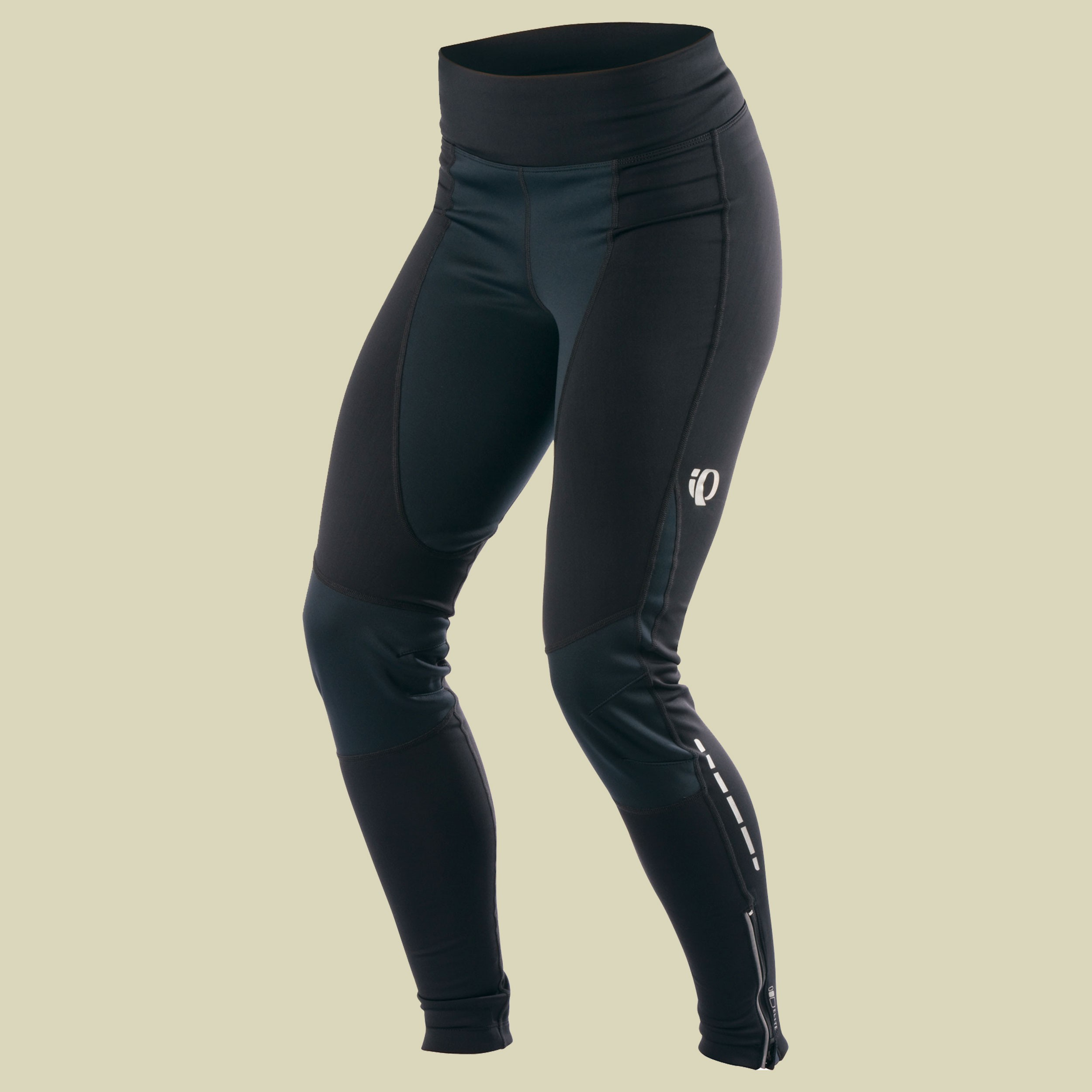 Symphony Thermal Tight Women