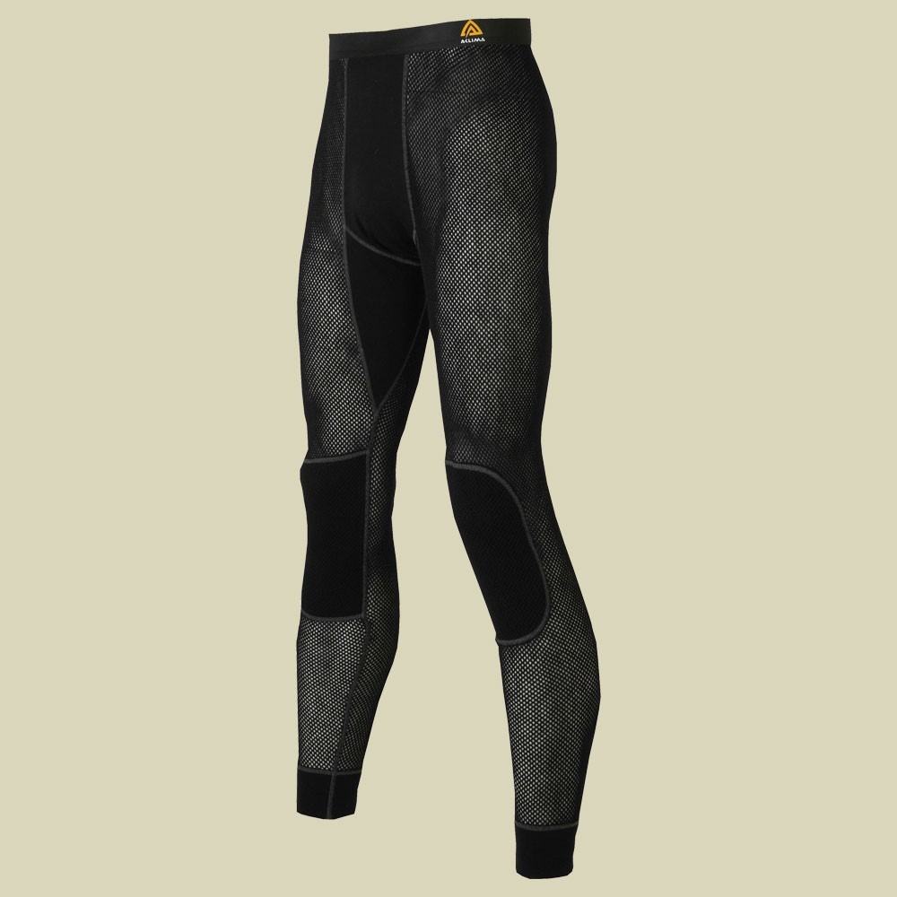 Woolnet Long Pants men