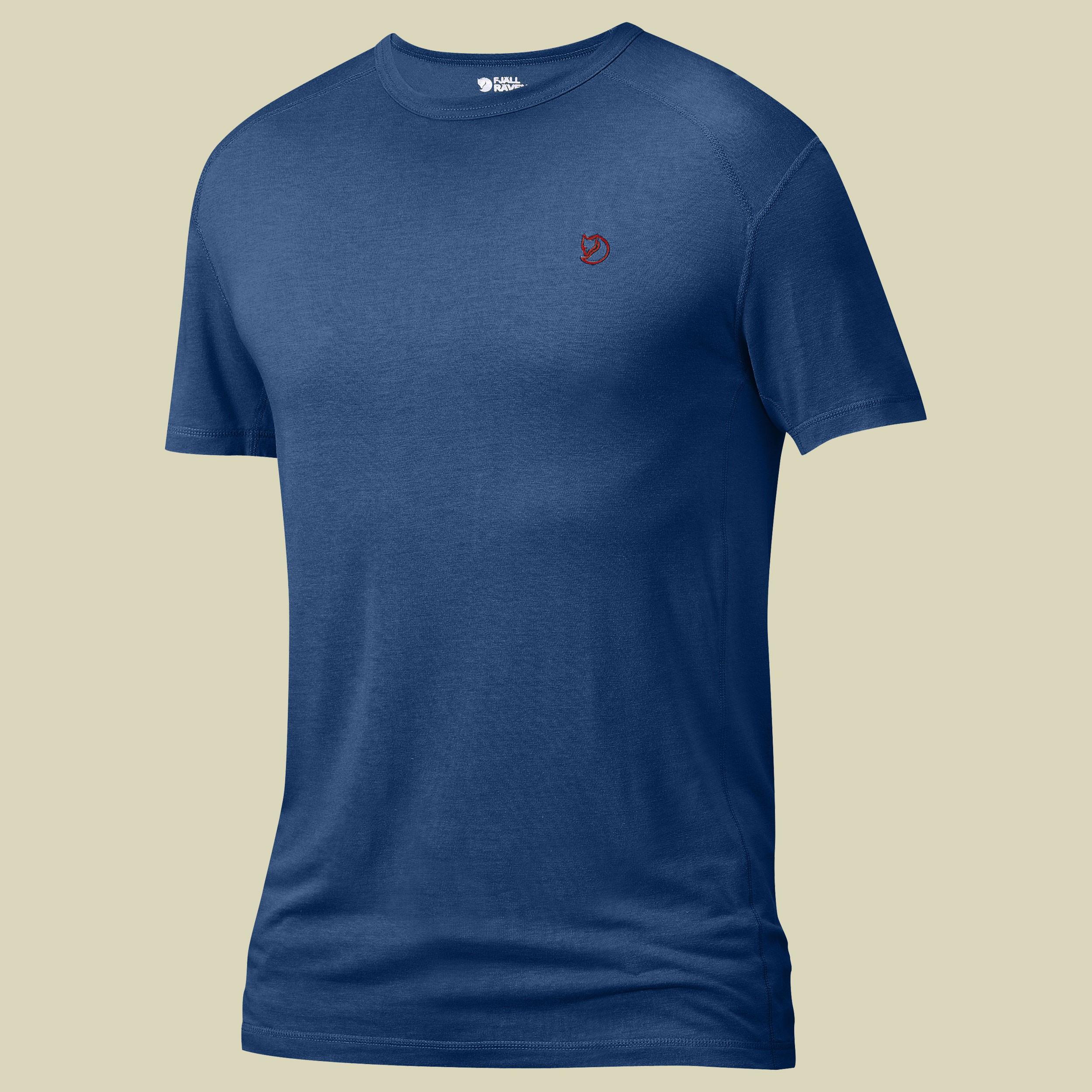 Mard T-Shirt Men
