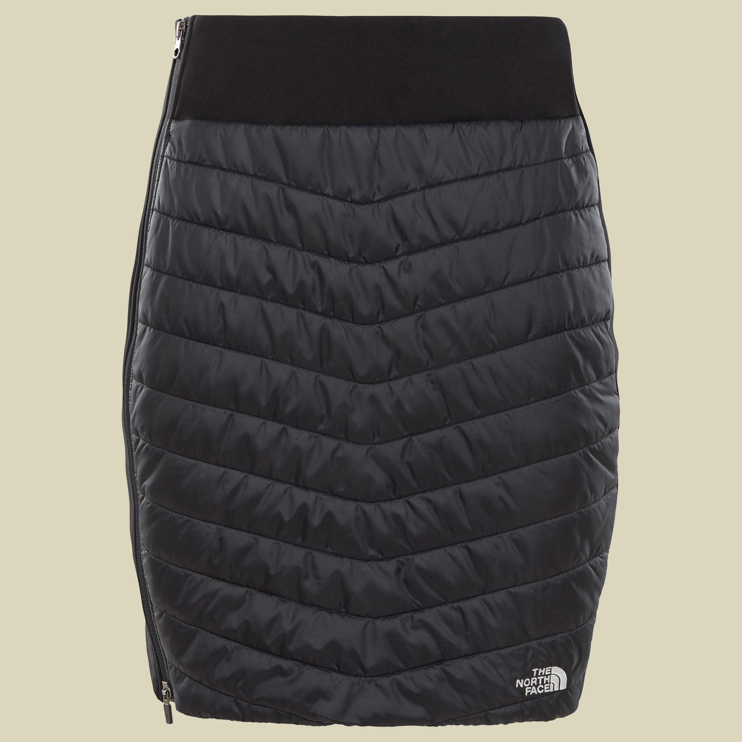 Inlux Insulated Skirt Women