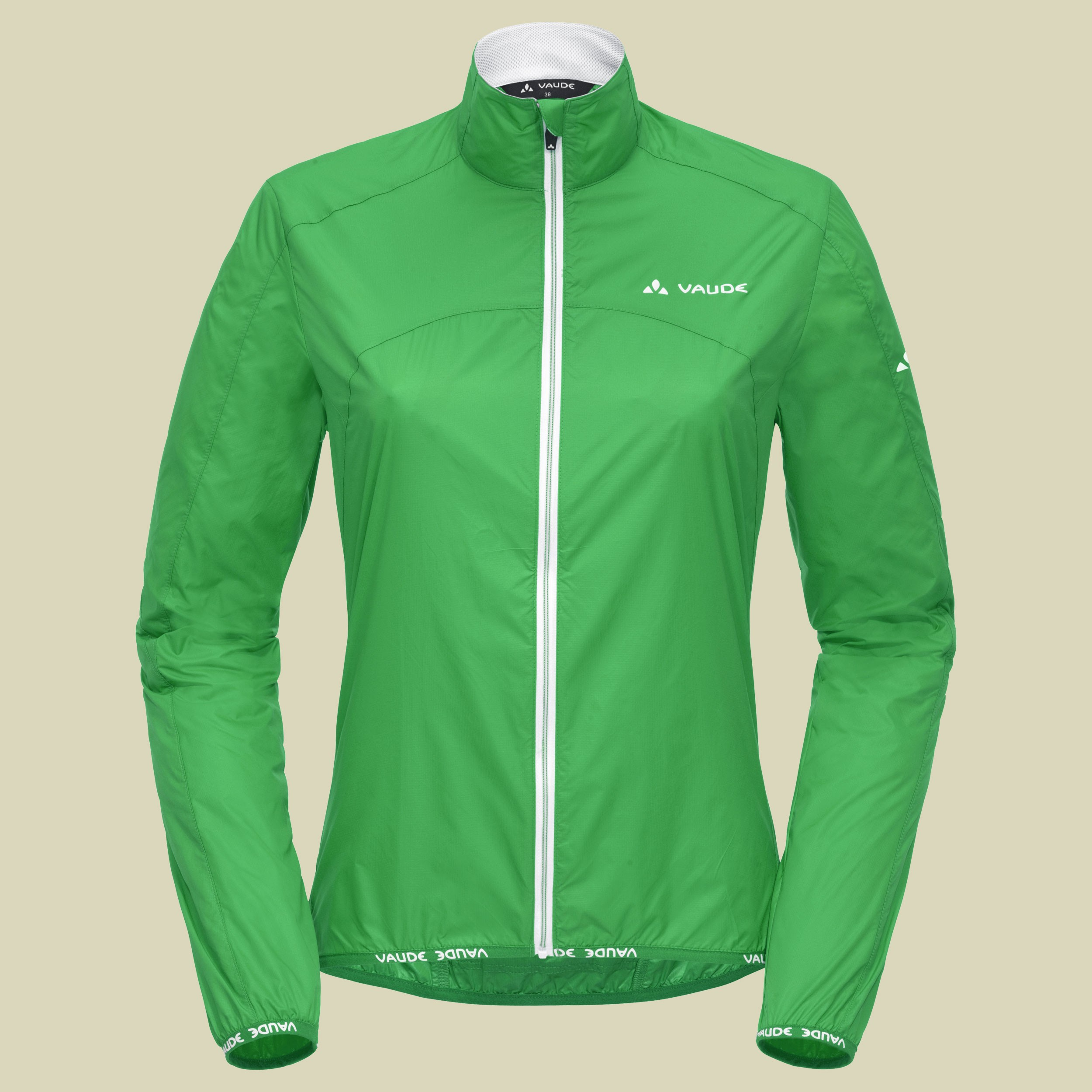 Air Jacket II Women