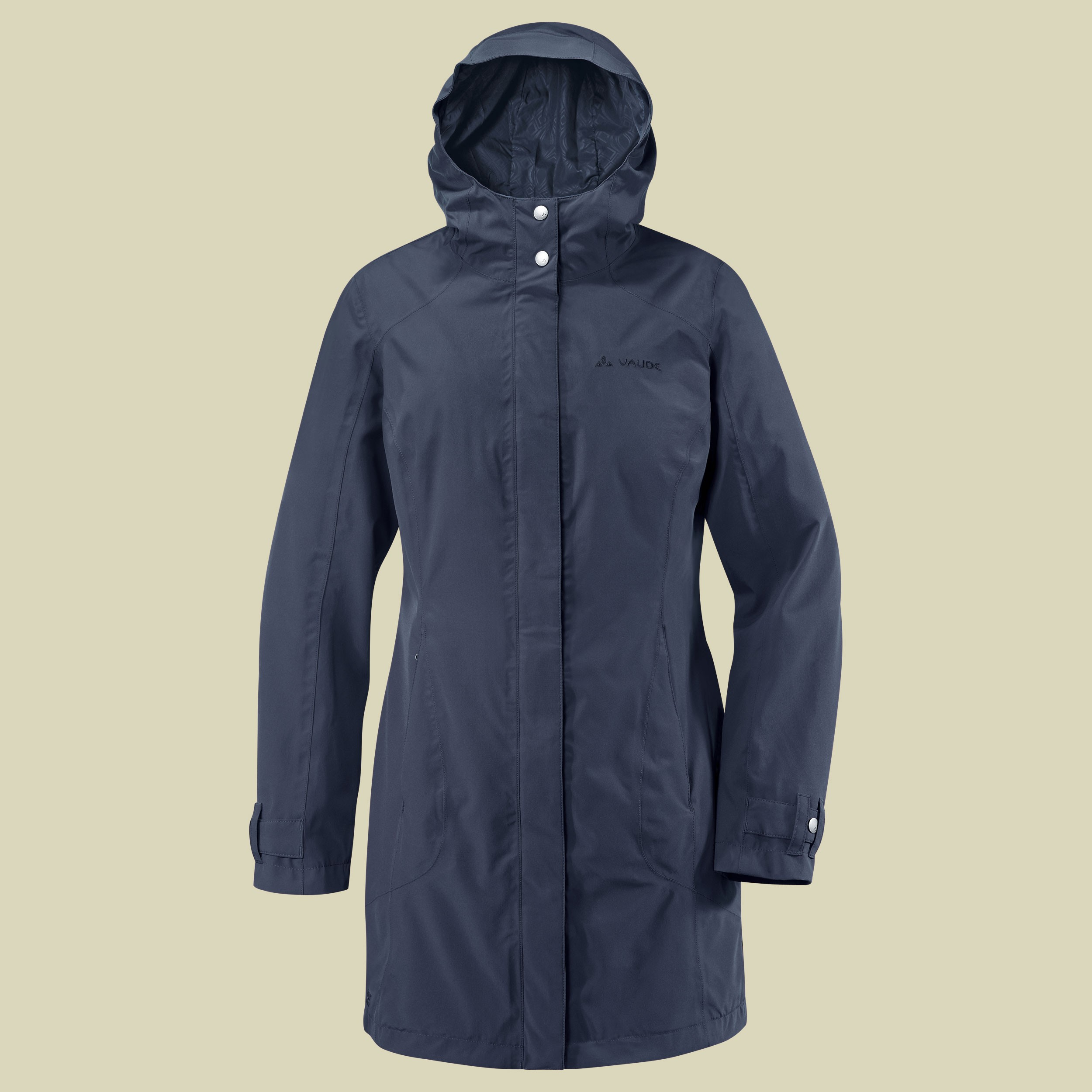 Sina Coat II Women