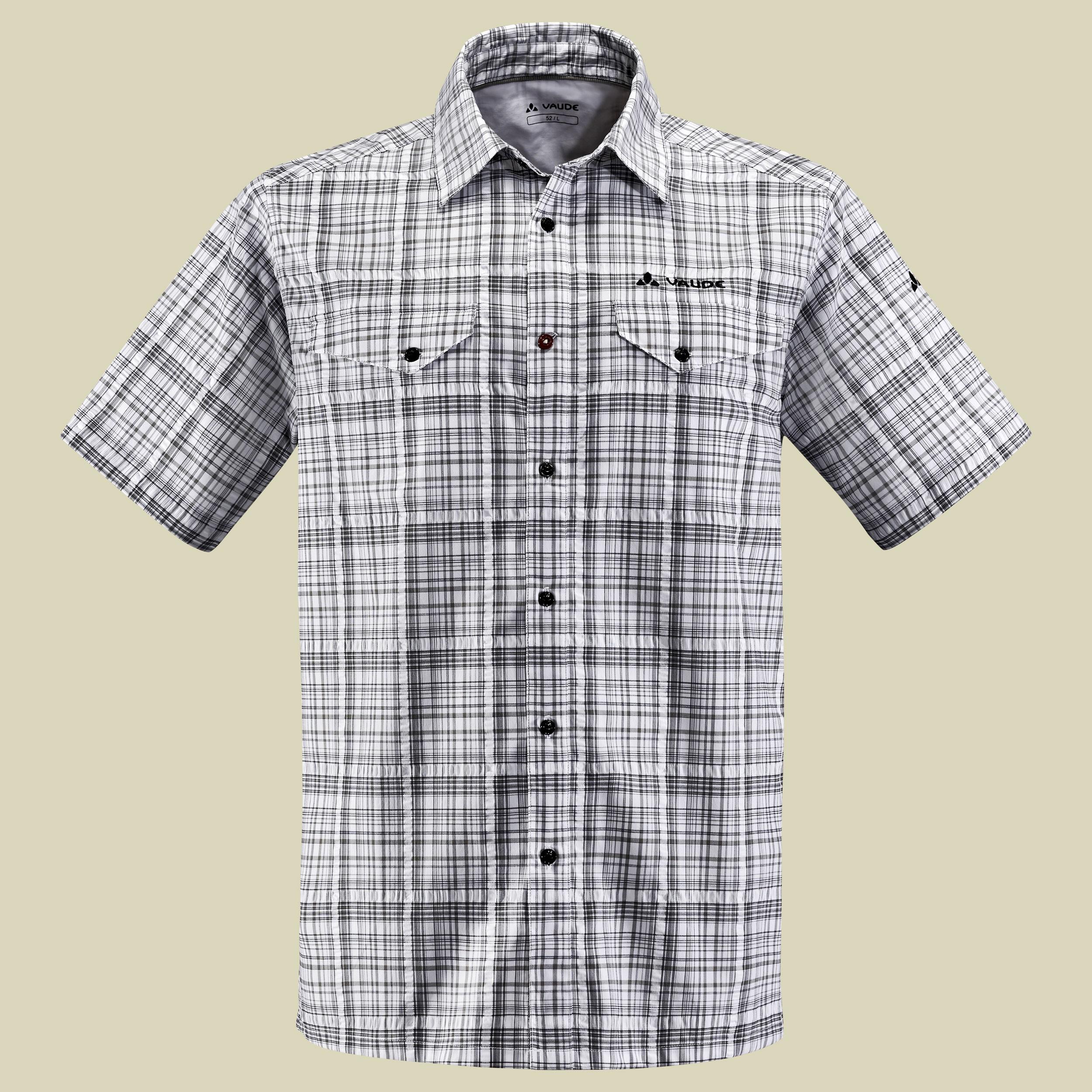 Jotun Shirt II Men
