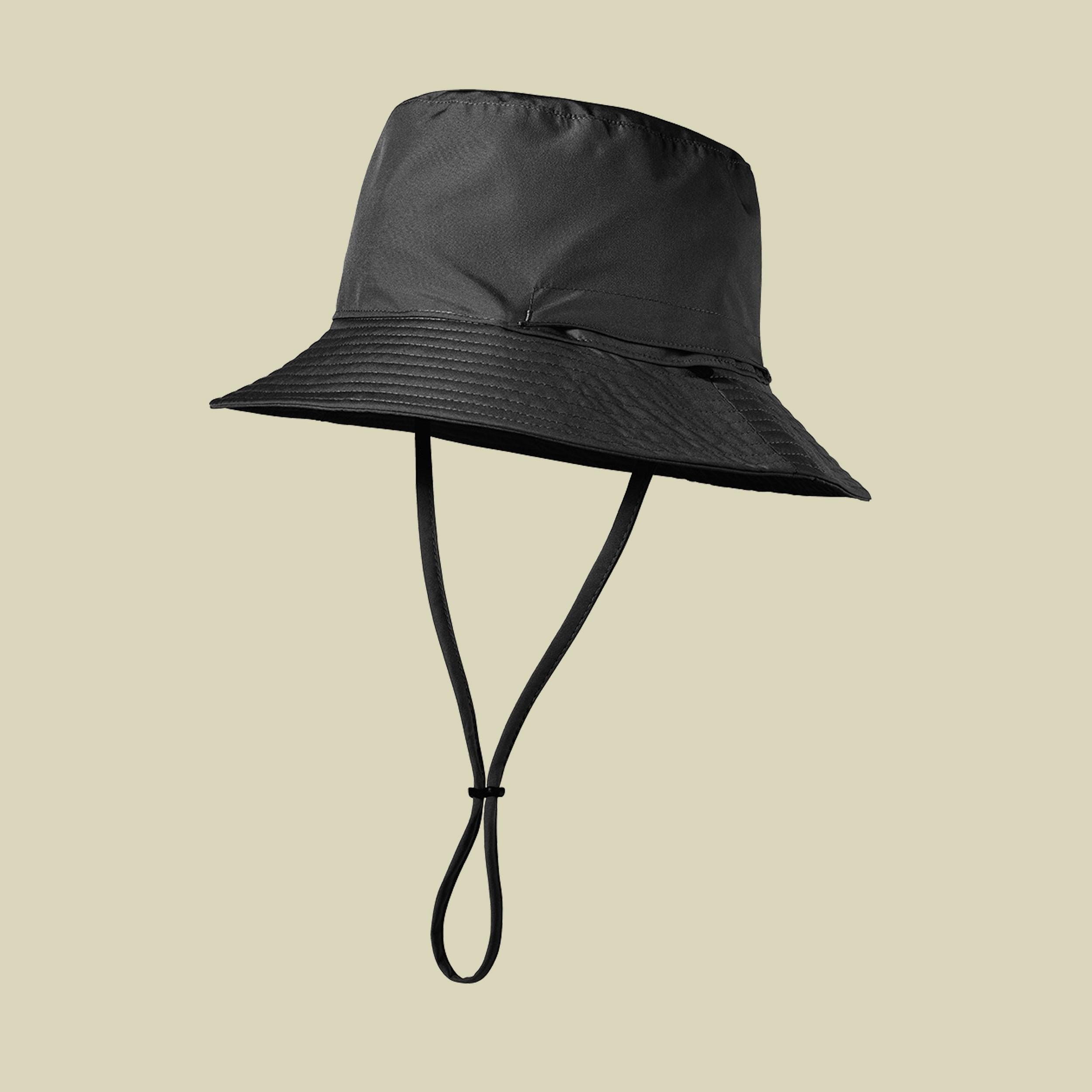 Rain Hat IV Unisex