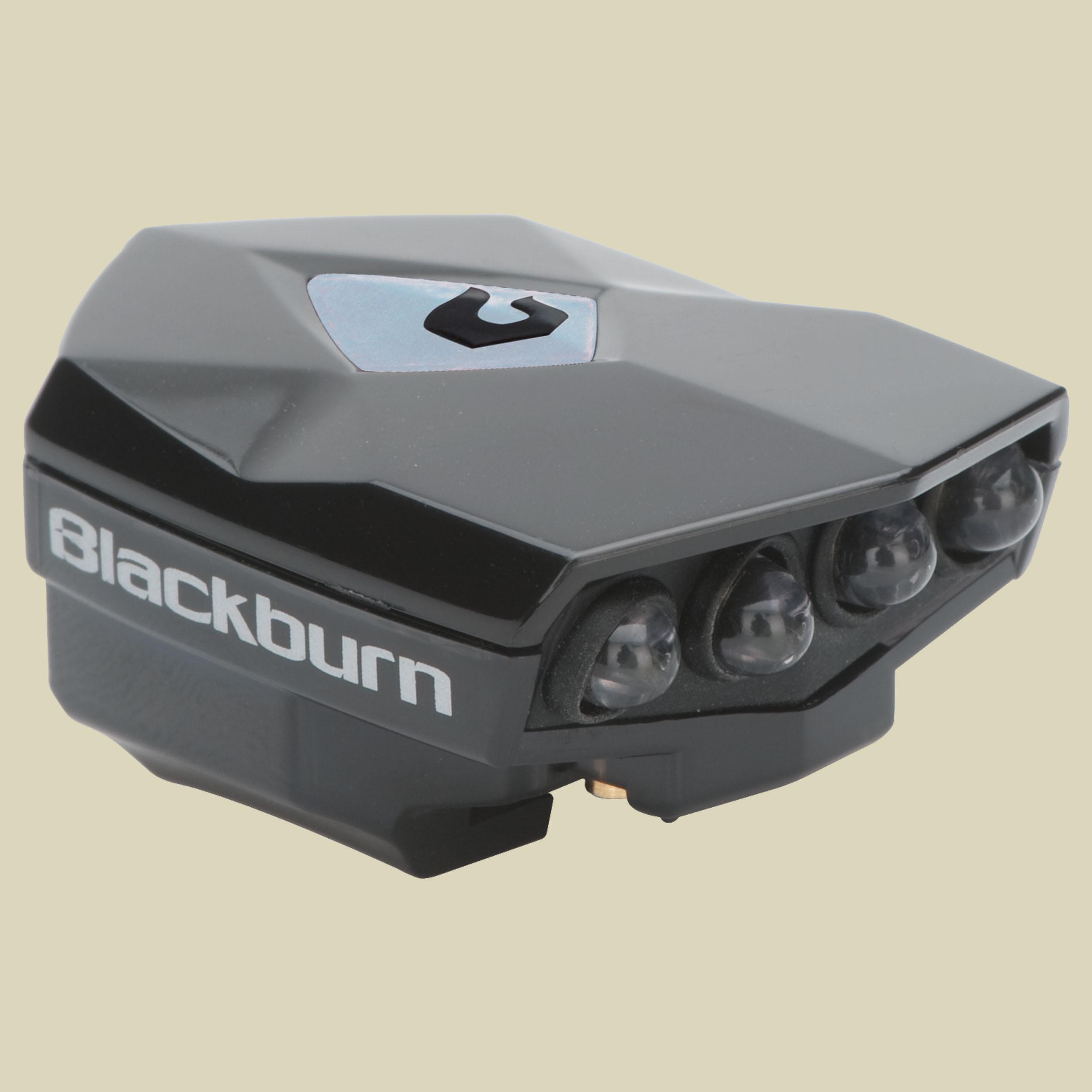 Blackburn_Flea_Front_USB_schwarz_fallback