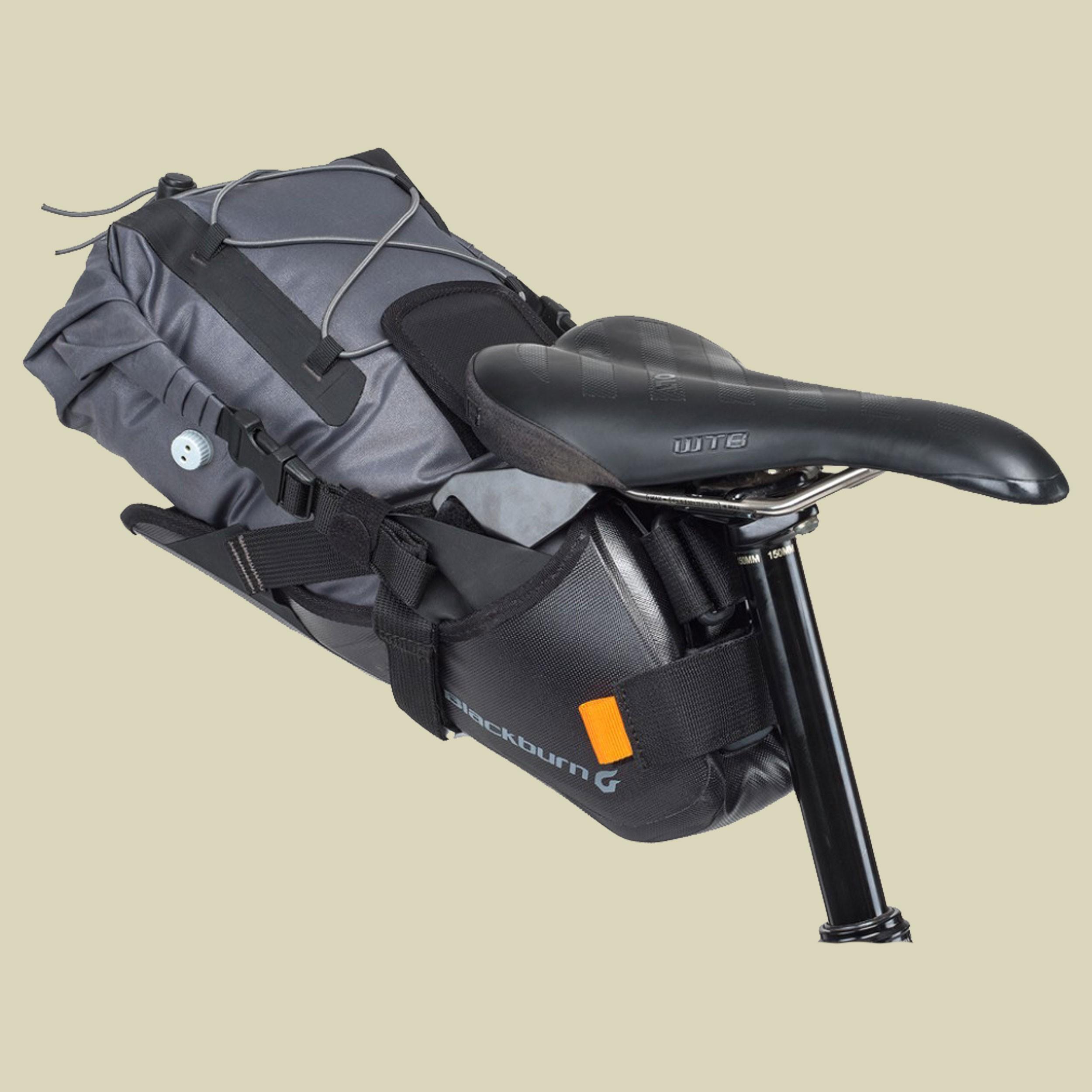 grofa_blackburn_bbn_outpost_elite_universal_seat_pack_black_7097808_3510_650_fallback
