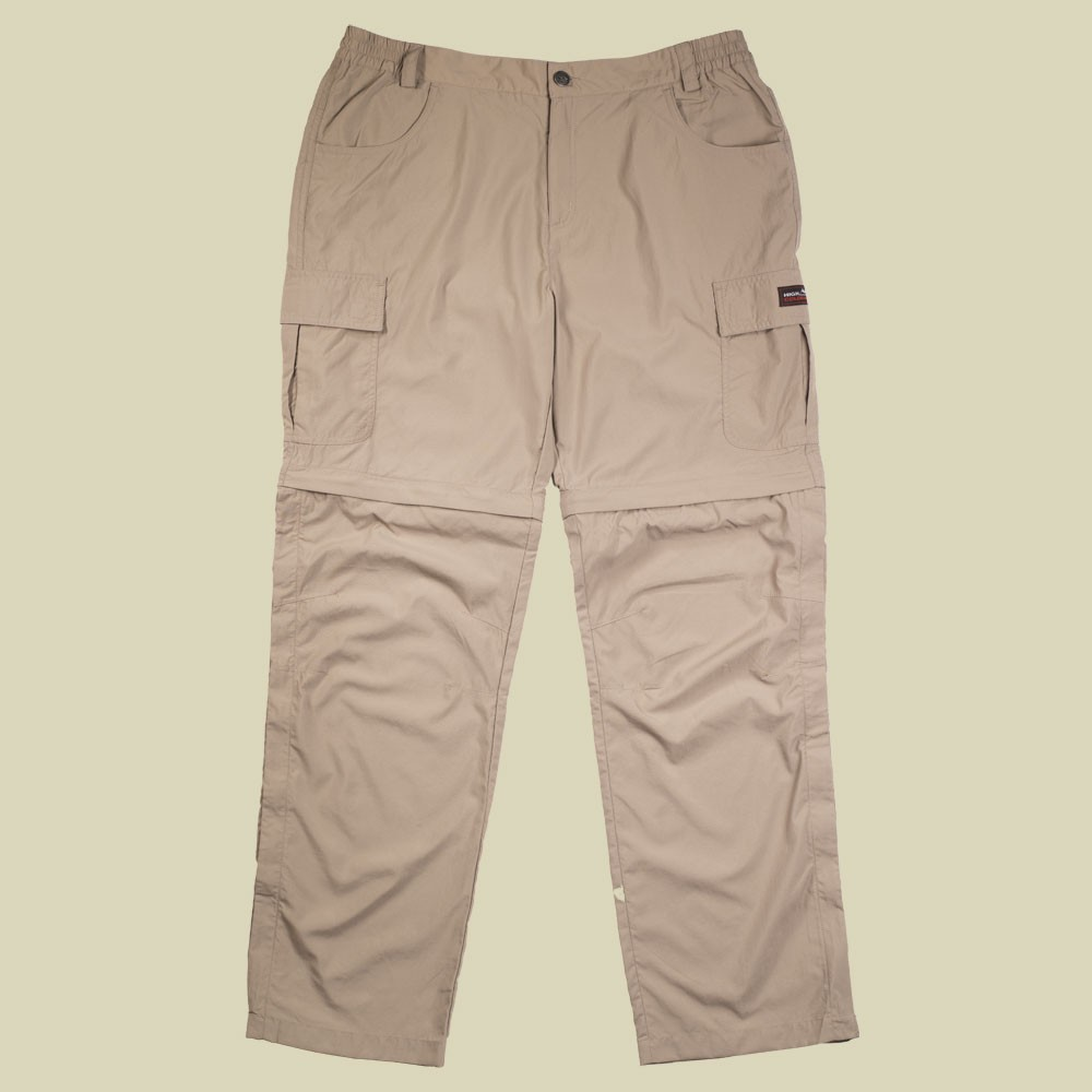 high_colorado_herren_outdoor_zip_off_hose_kempten_beige_bild1_110239_8003_fallback.jpg