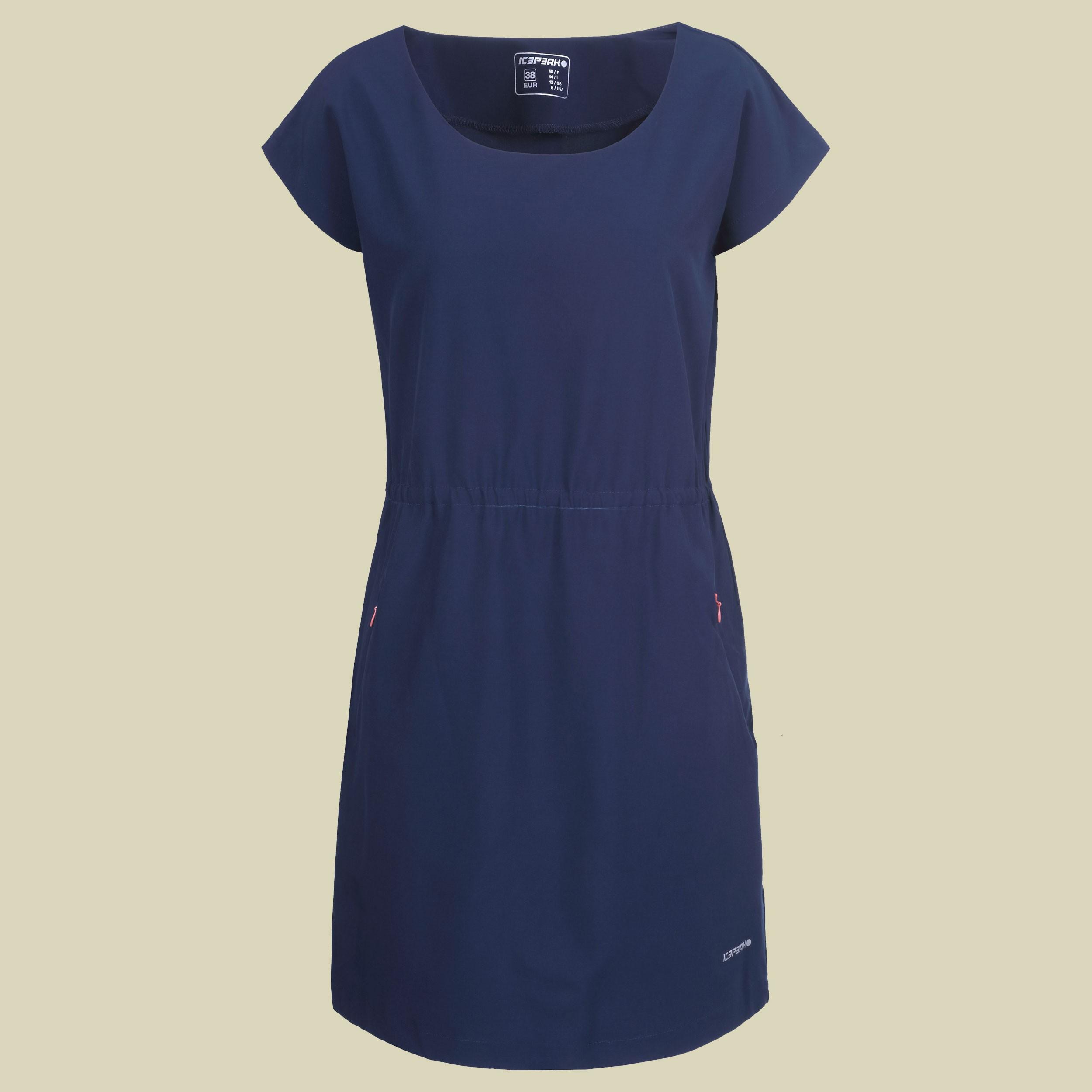 Sindy Stretch Dress Women 55950 522