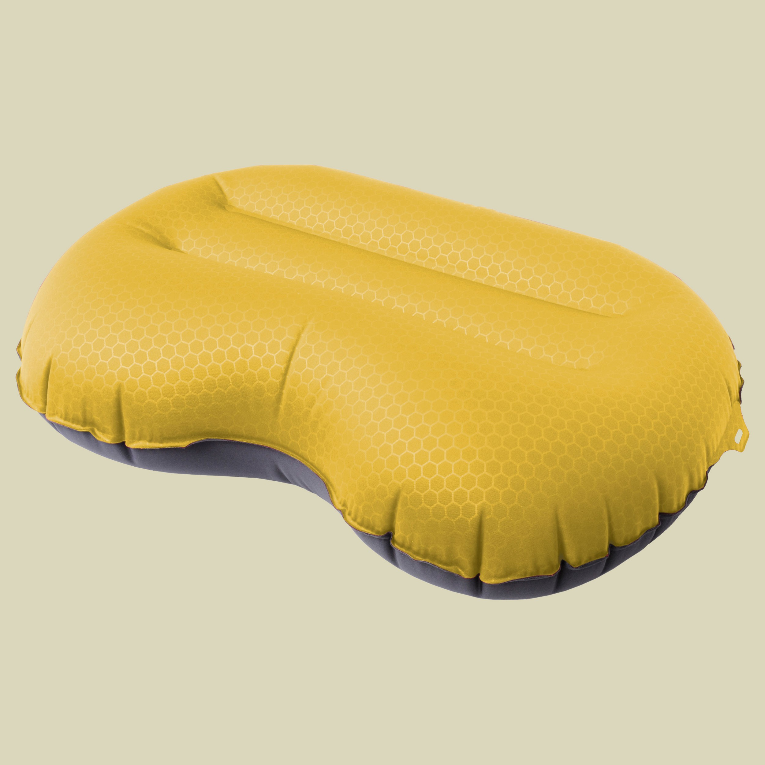 exped_12_AirPillow_UL_L_gelb_fallback.jpg