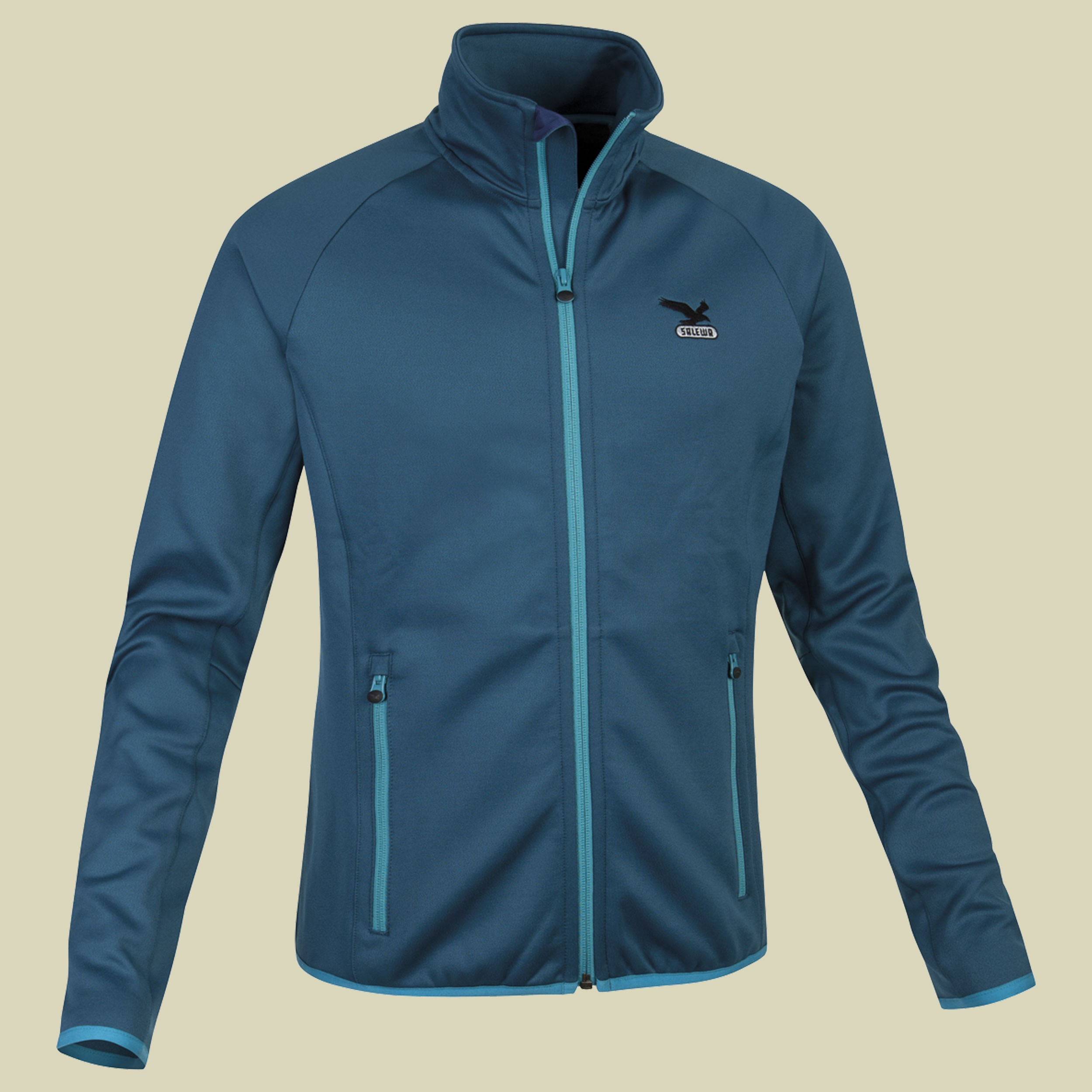 Castor PL Jacket Men