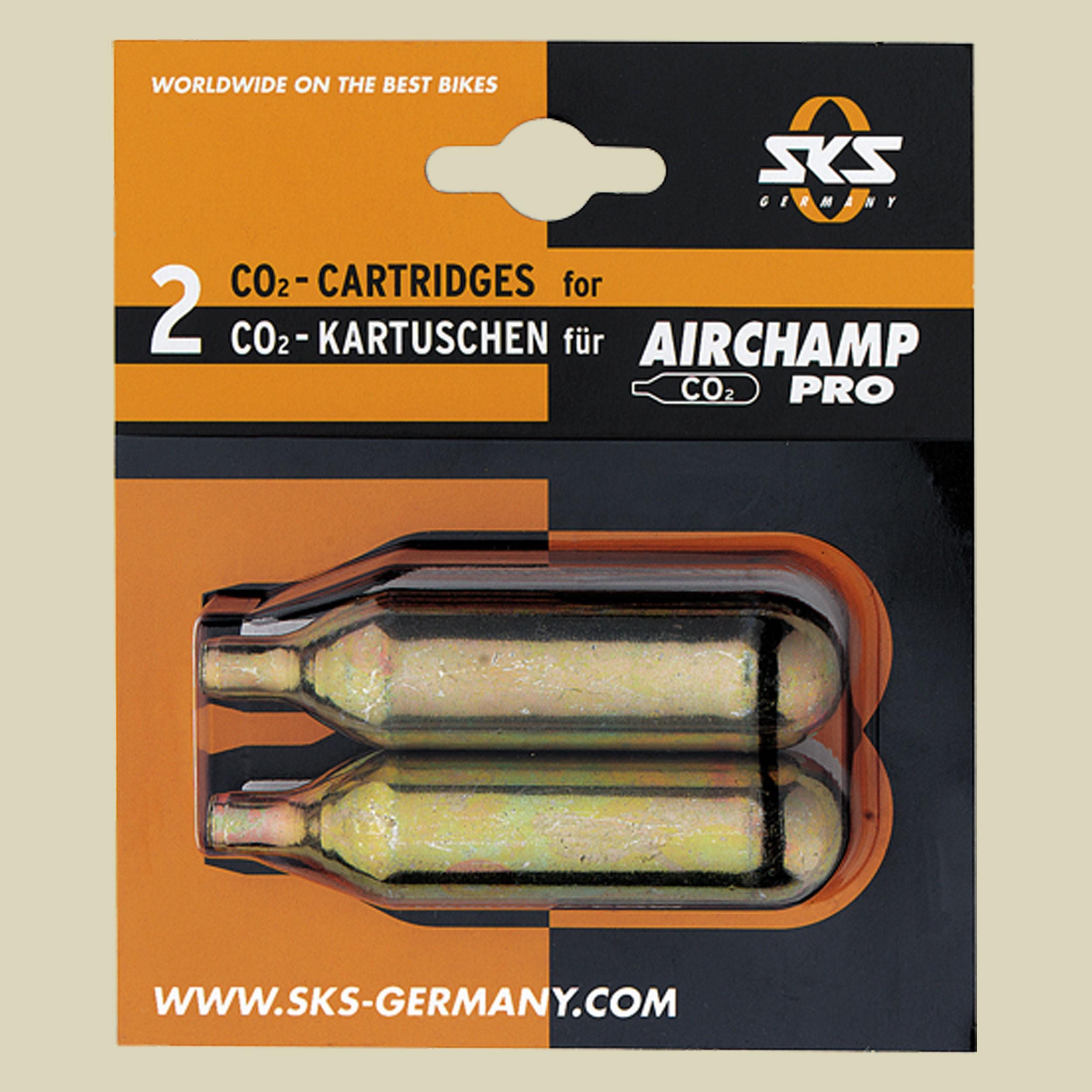 sks_10002_ersatzkartuschen_airchamp_fallback.jpg