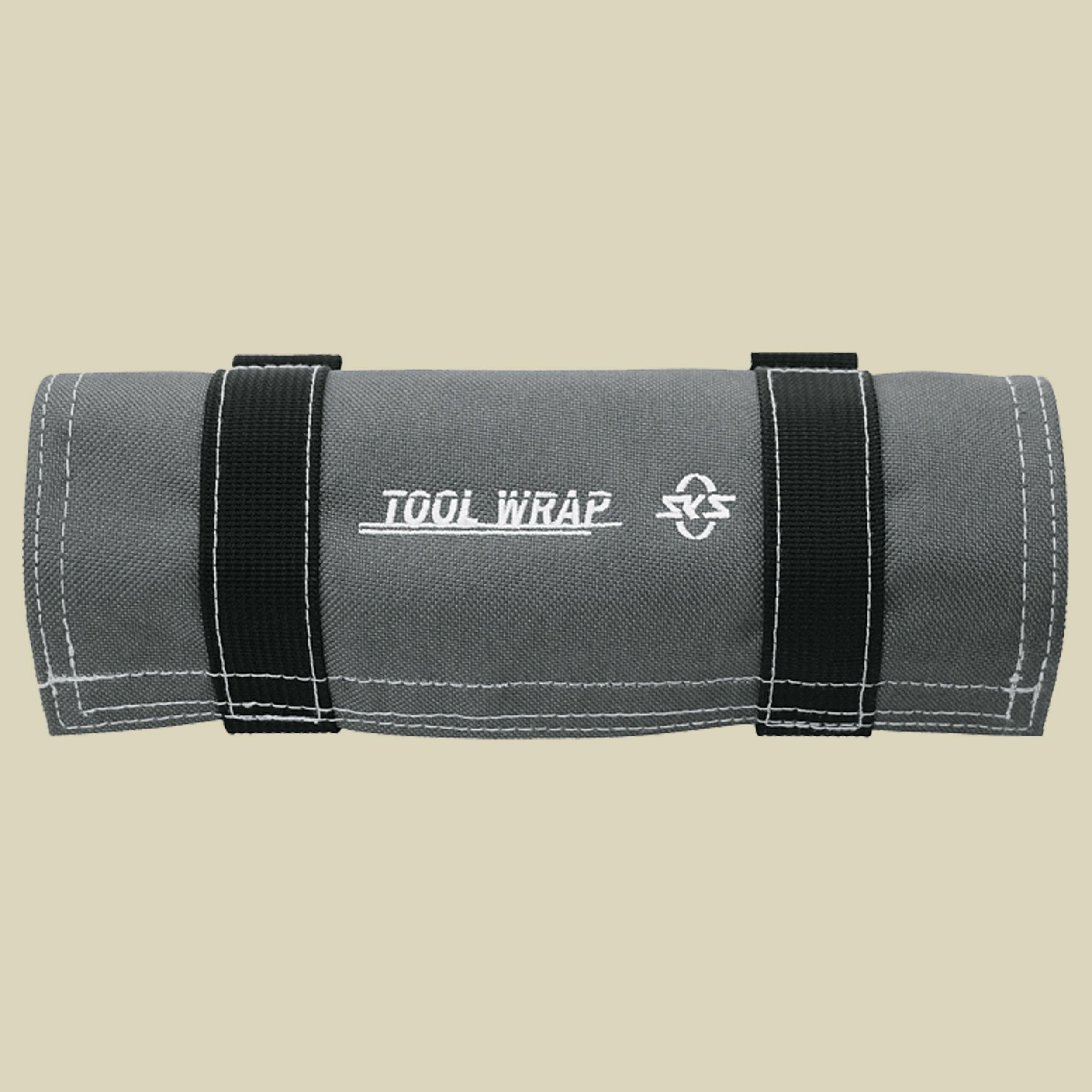 sks_11094_fahrradtasche_tool_wrap_fallback.jpg