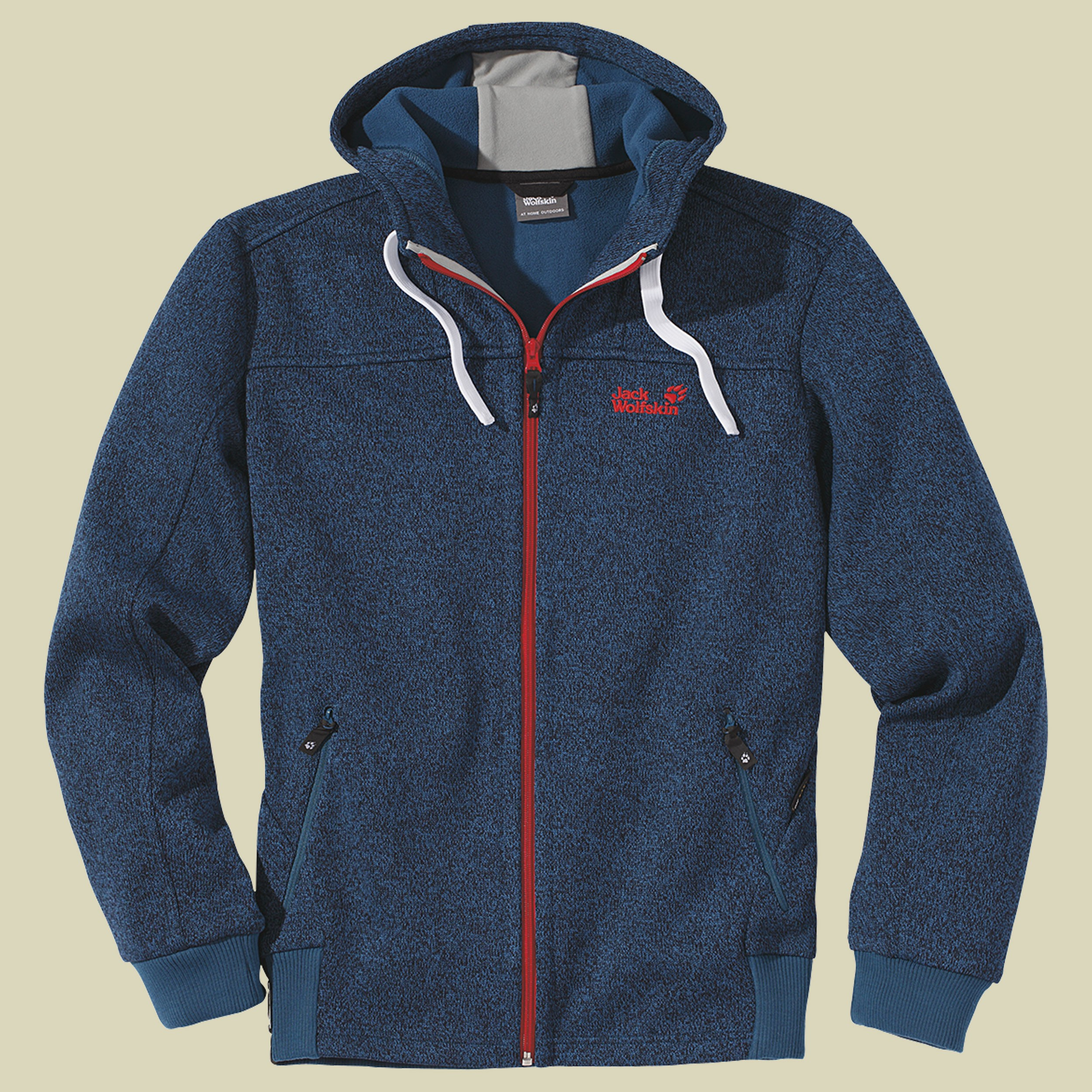 Glenwood Hoody Men