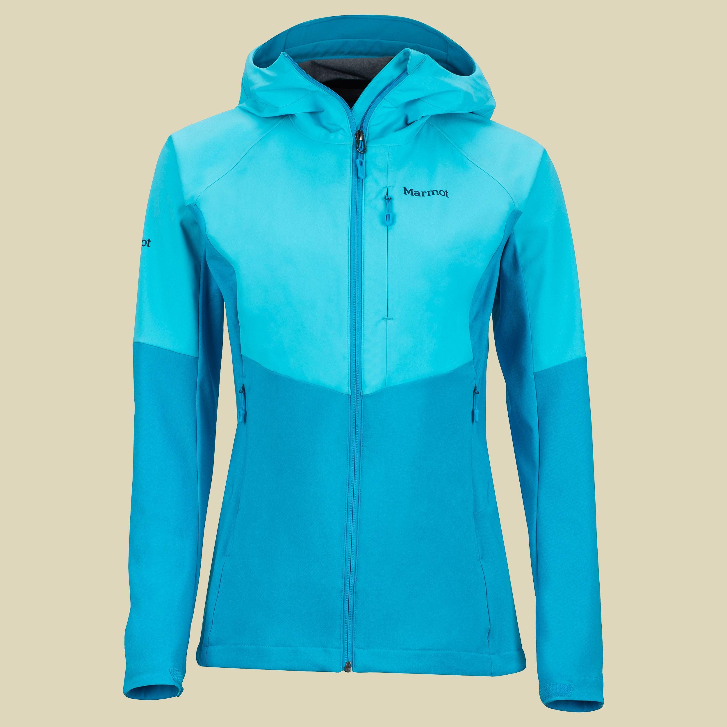 ROM Jacket Women