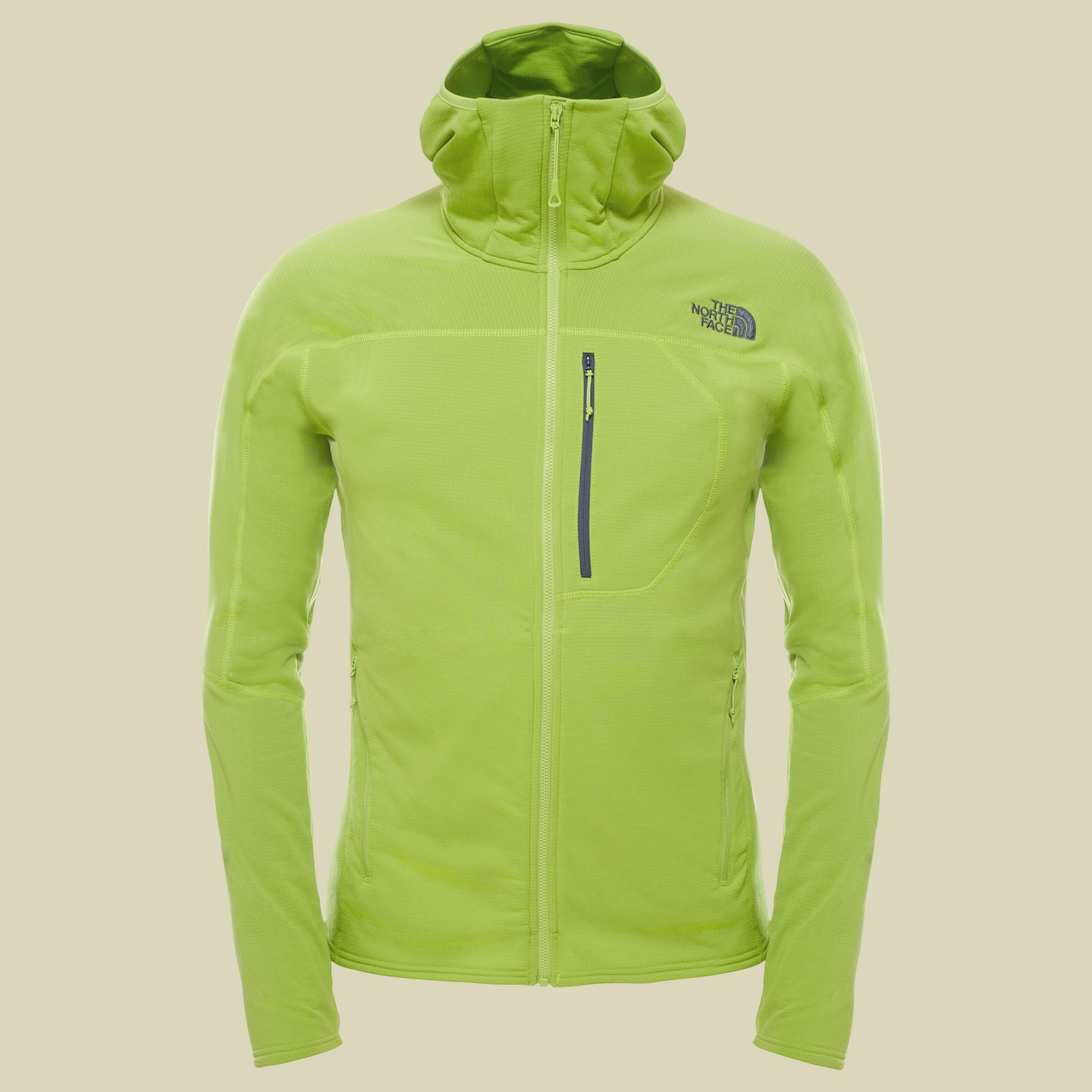 Incipient North Face Men Herren Jacket The Hooded MpGqUzVS
