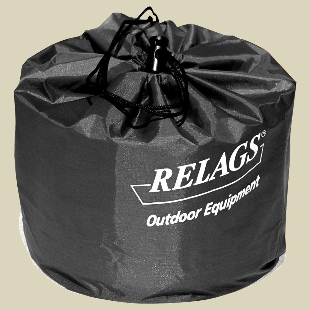relags_packsack_fuer_kochsets_552200_fallback.jpg