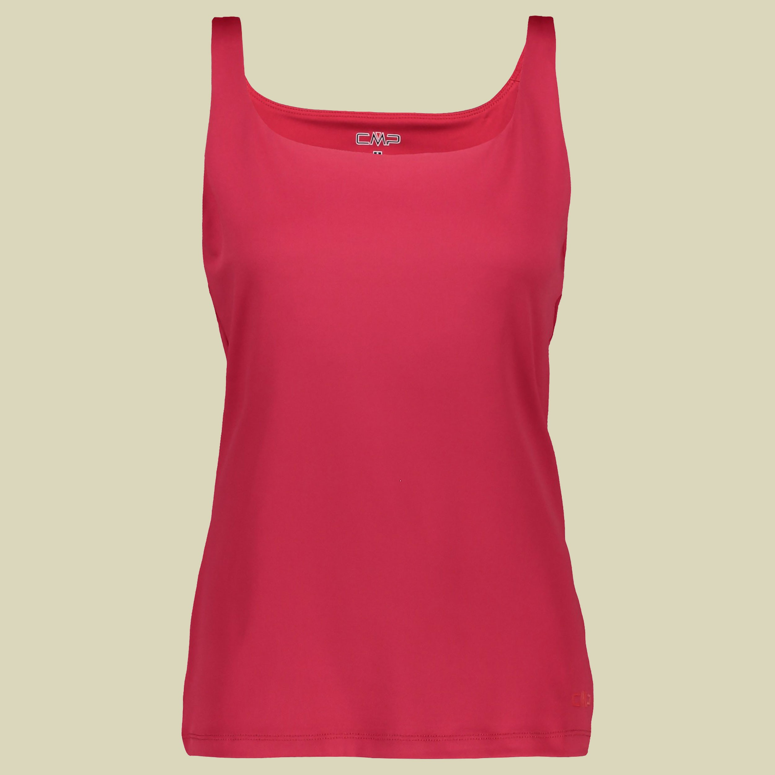 Woman Double Top 3T55336