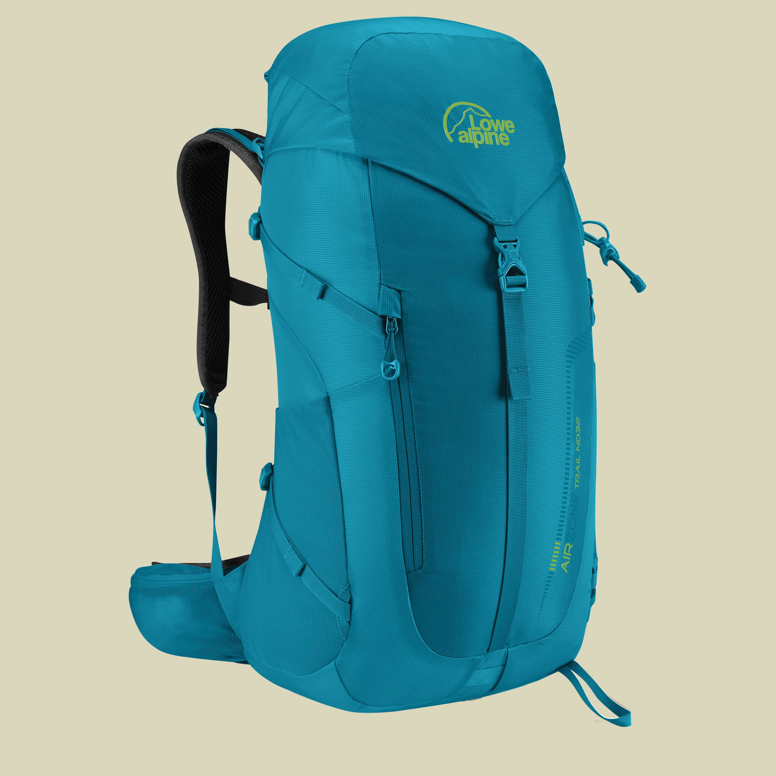 AirZone Trail ND 32 Women