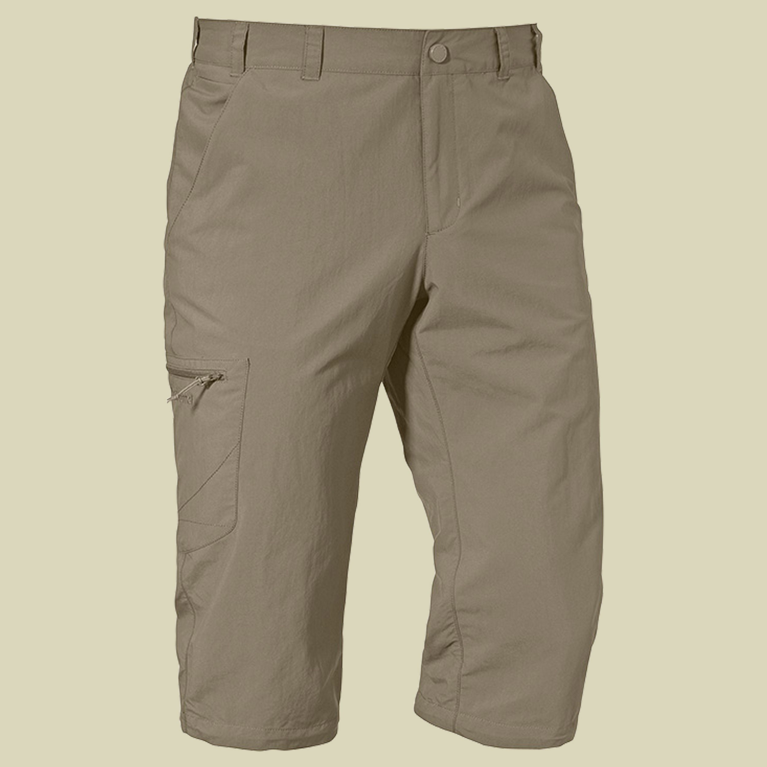 Pants Springdale1 Men