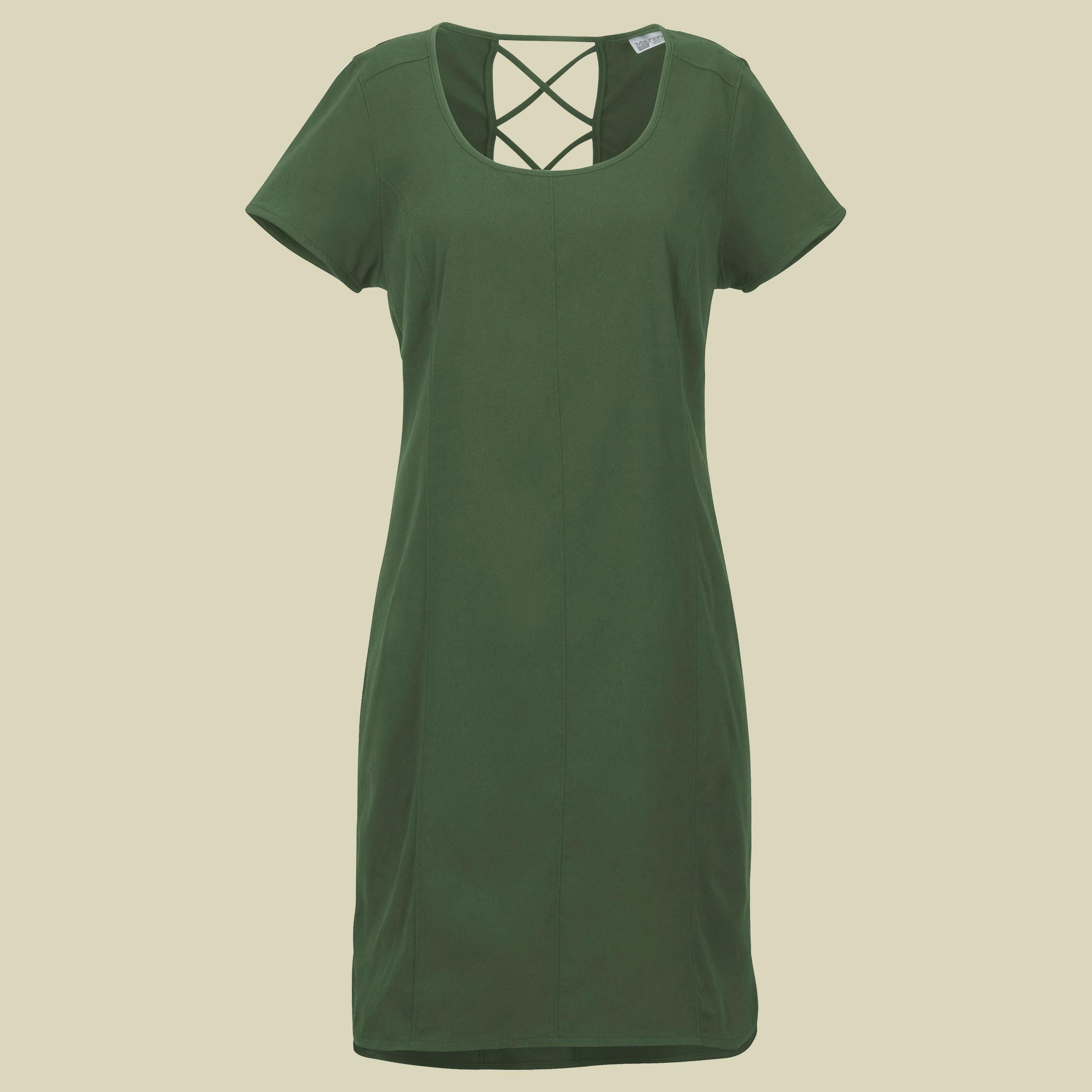 Josie Dress Women