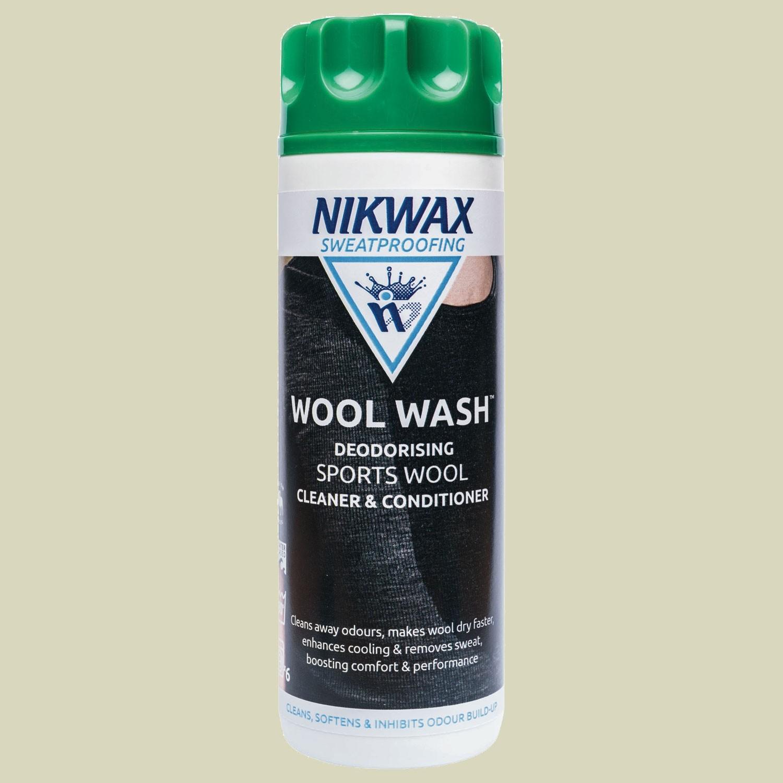 Wool Wash 300 ml