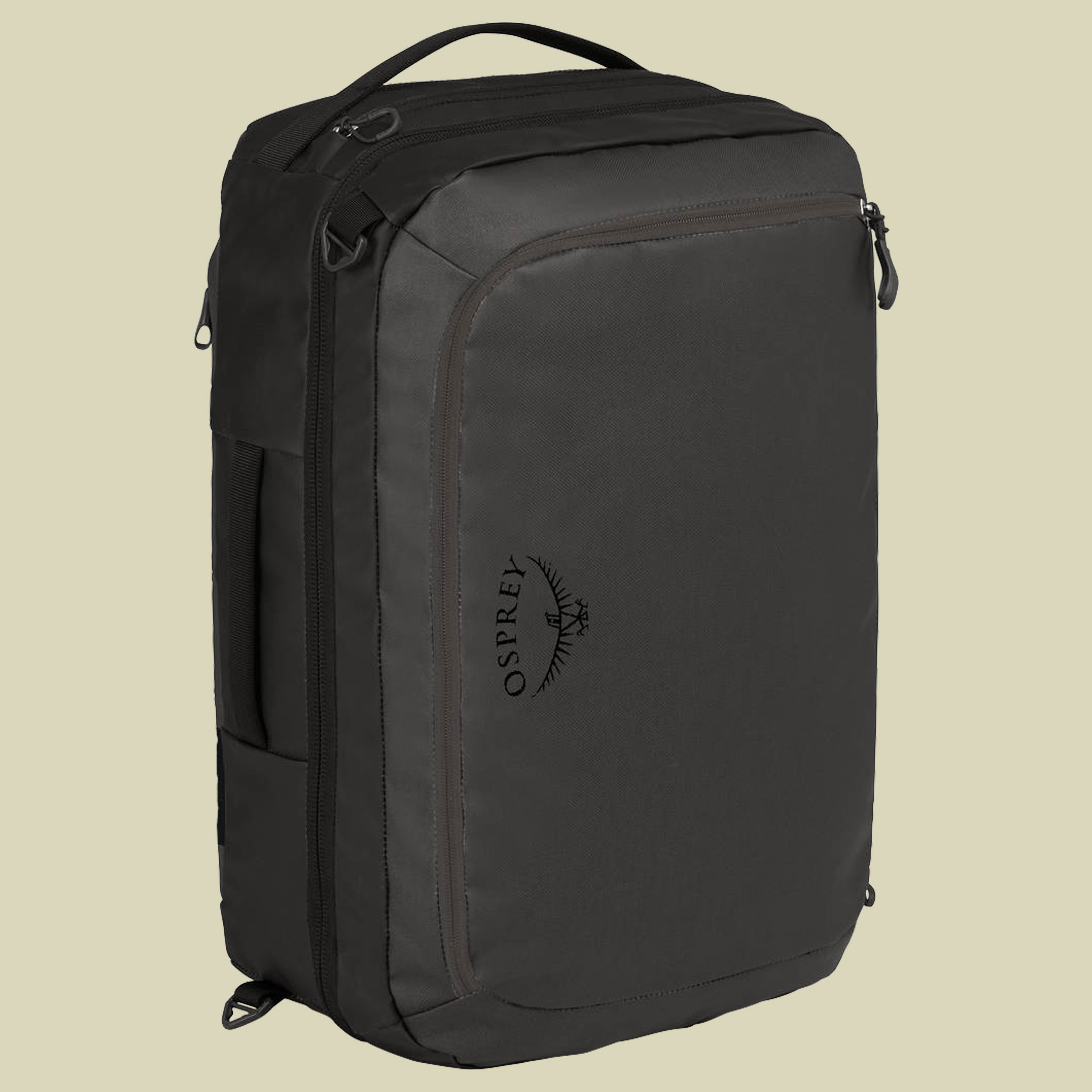 Transporter Global Carry-On 38