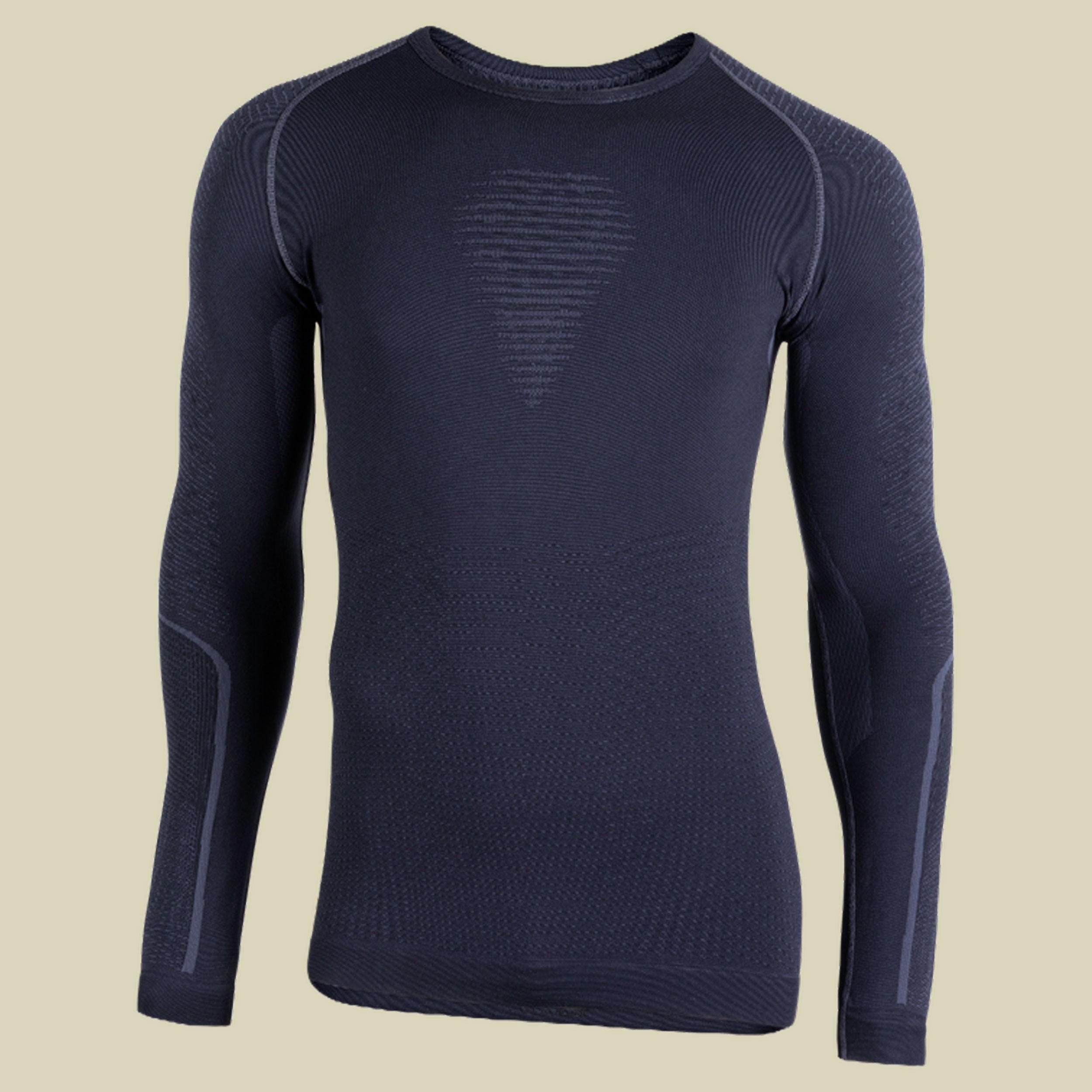Visyon UW Shirt LG_SL Men