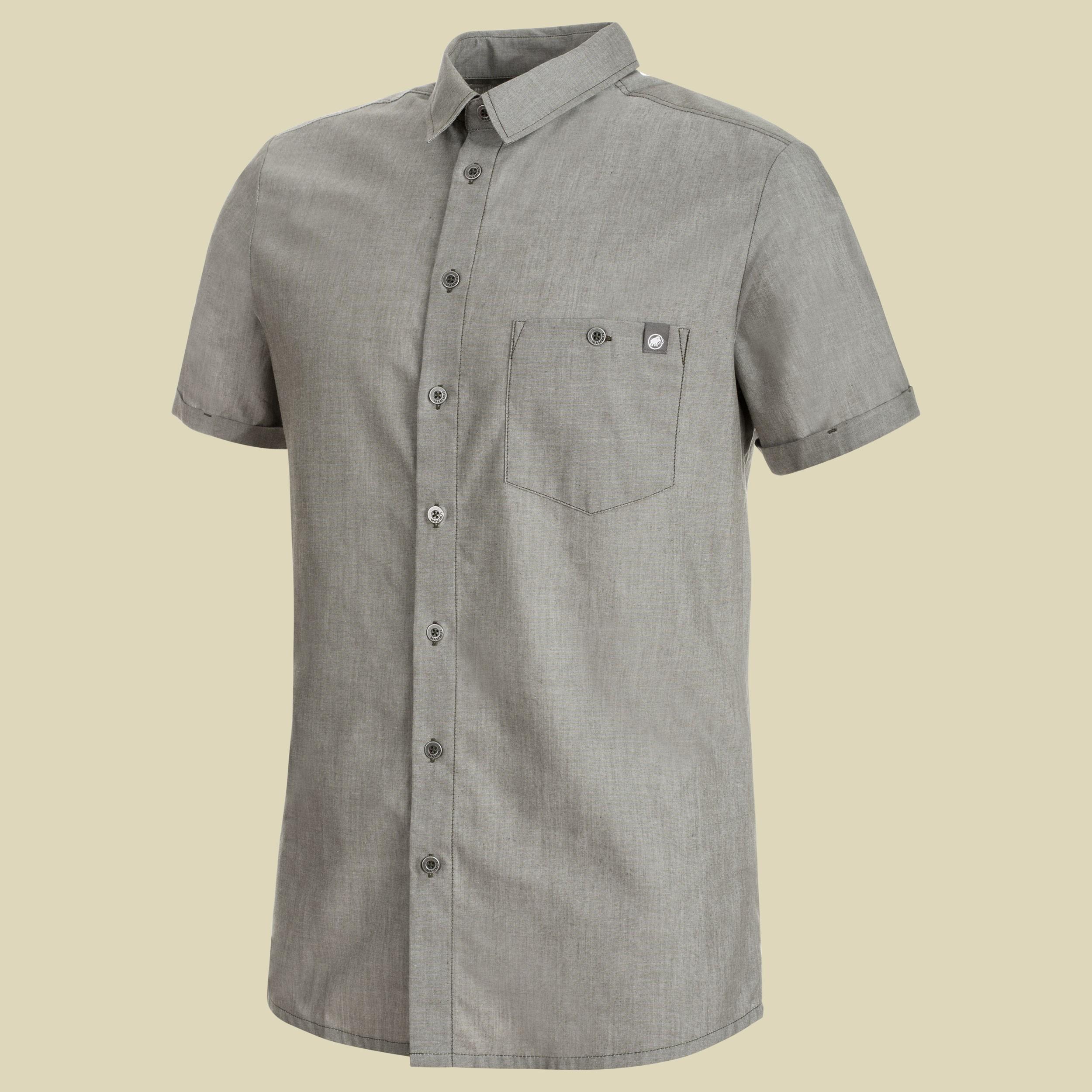 Fedoz Shirt Men