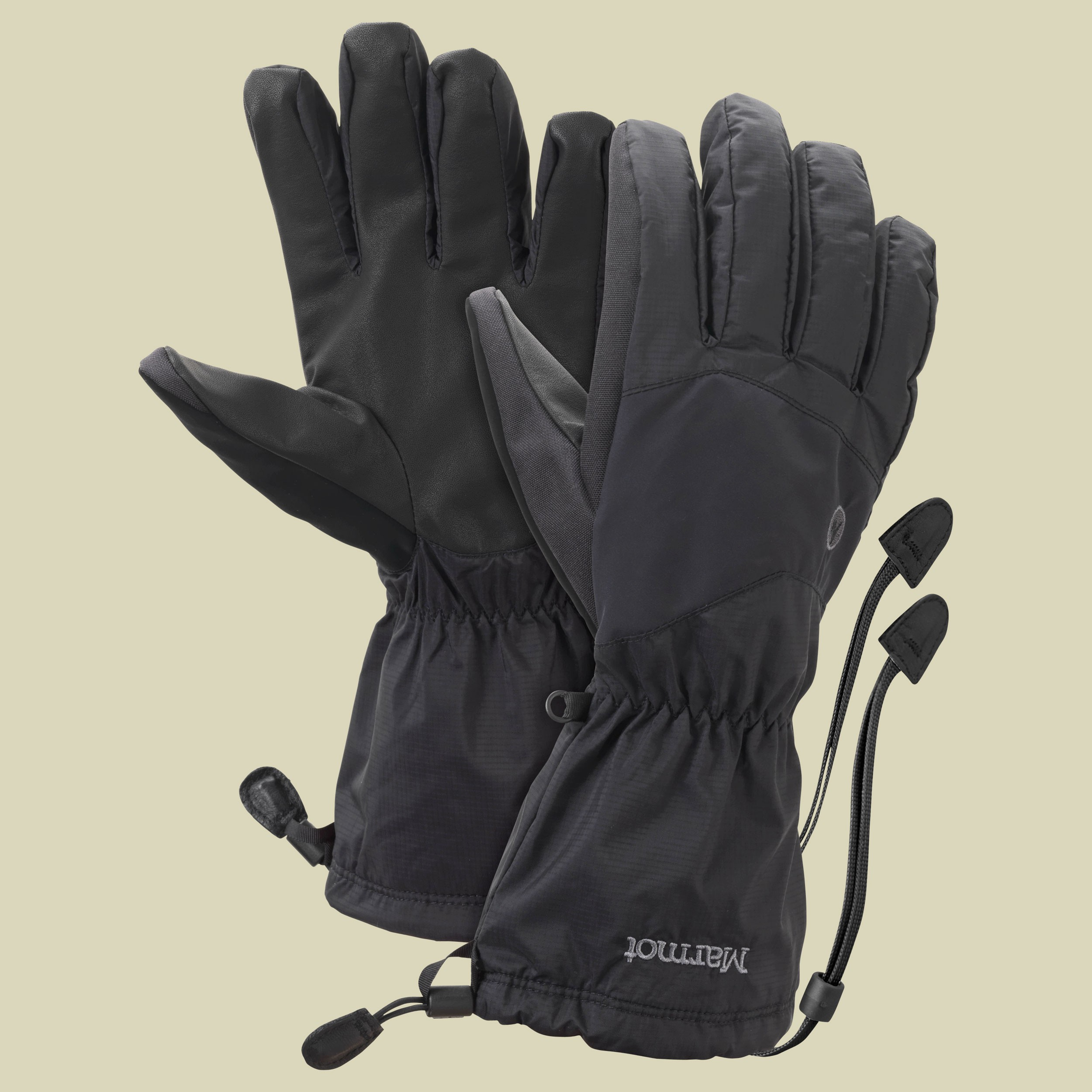 PreCip Shell Glove