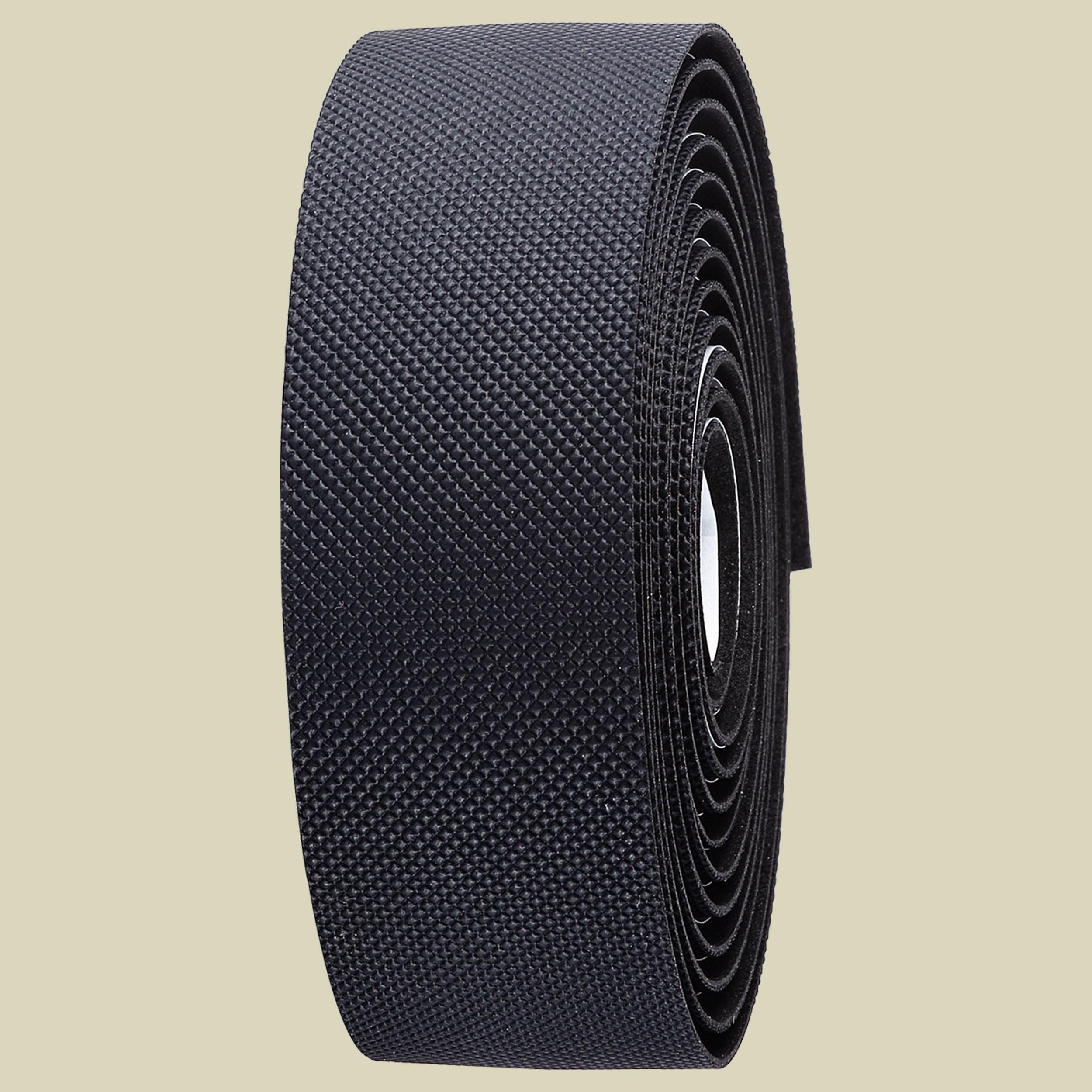 FlexRibbon Gel BHT-14 Lenkerband