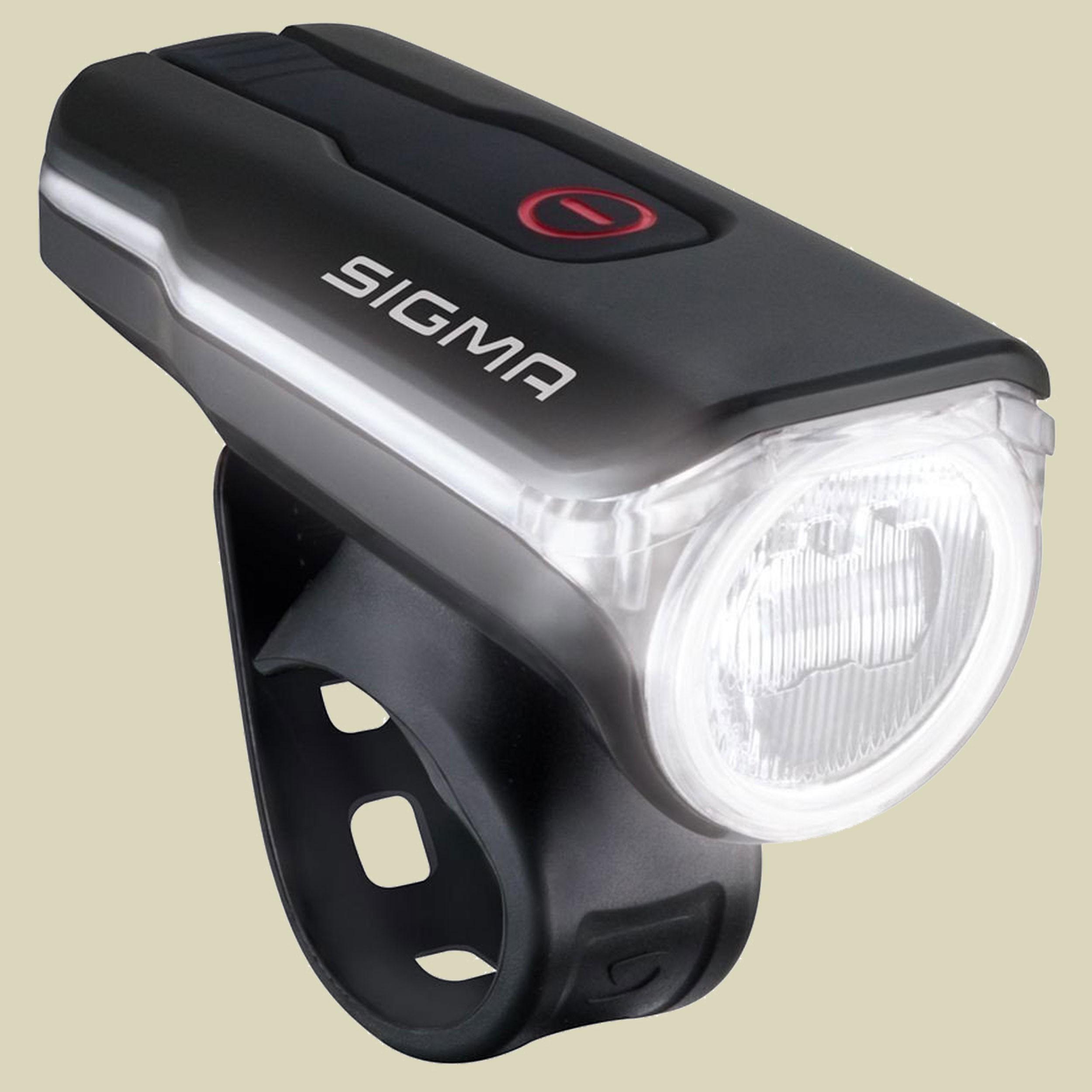 bico_25628_frontlampe_fallback