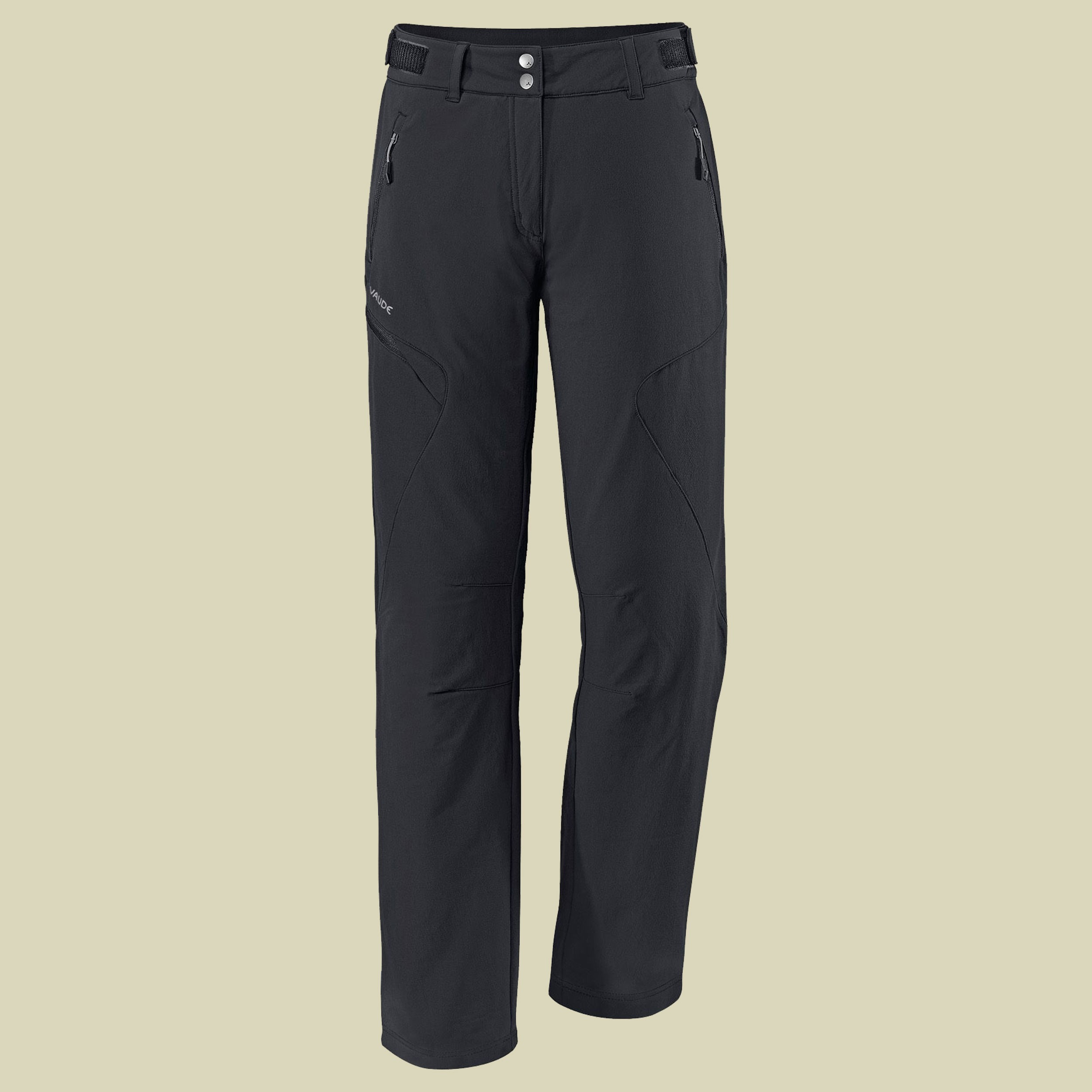 Jutul Pants Women