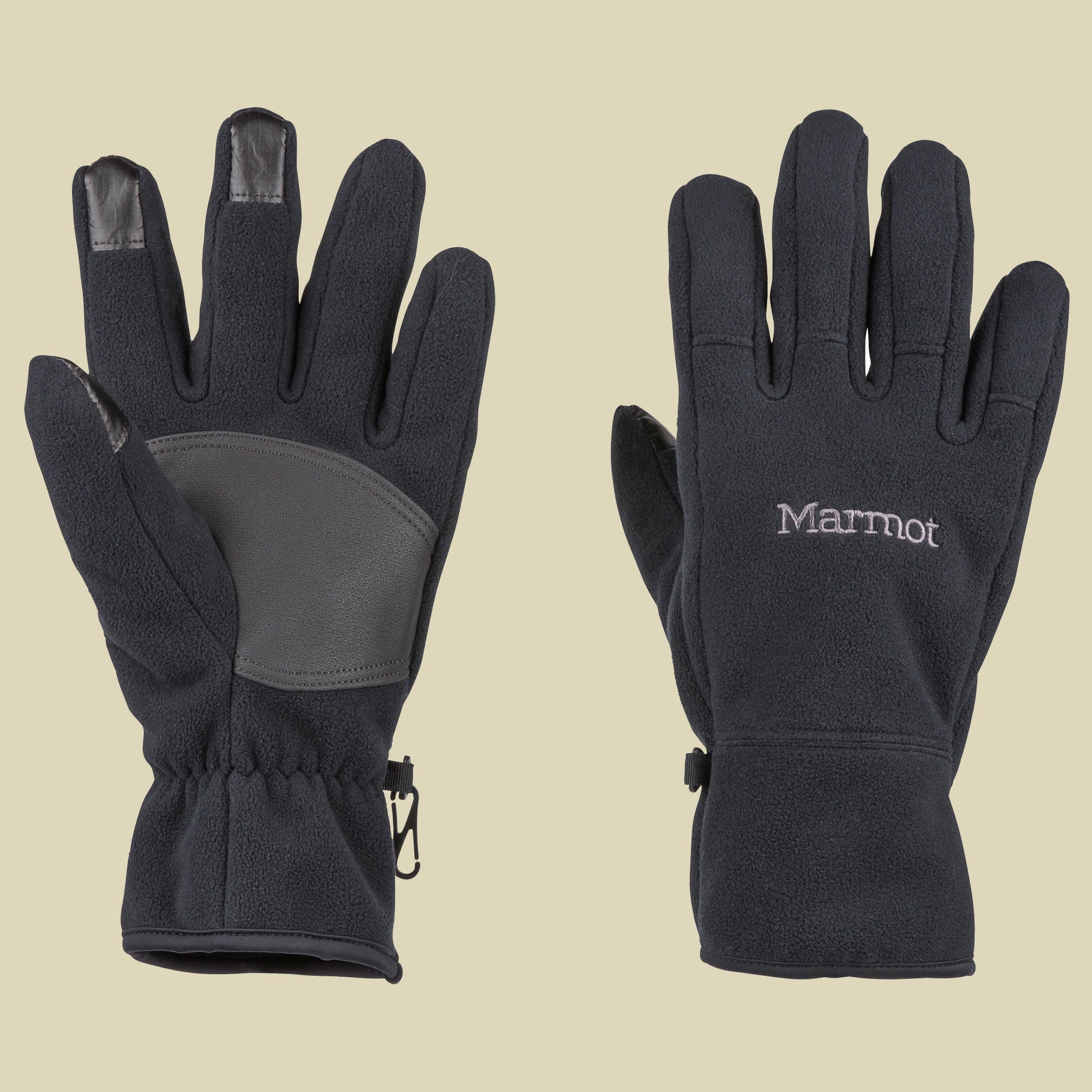Connect Windproof Glove Men