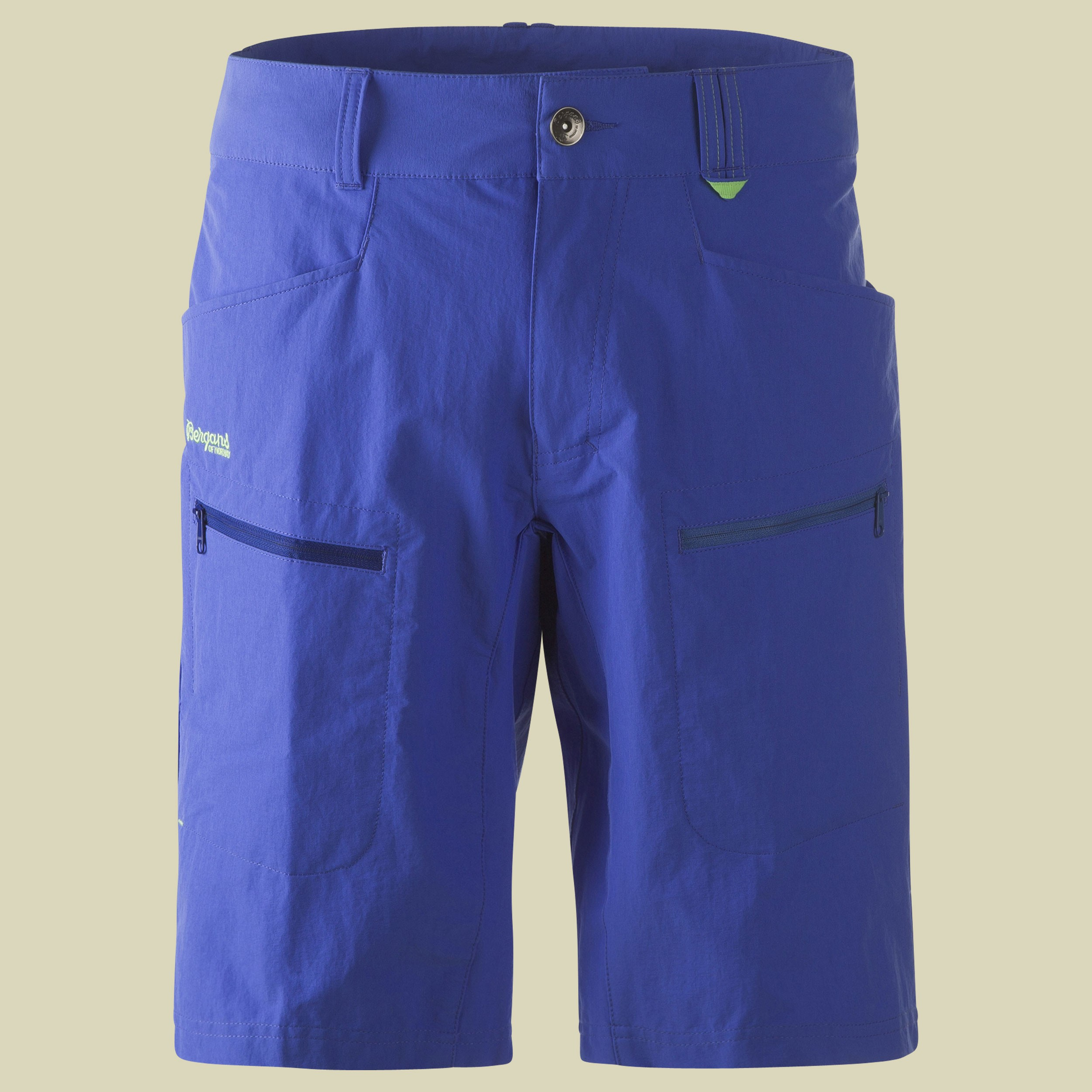 Utne Shorts Men
