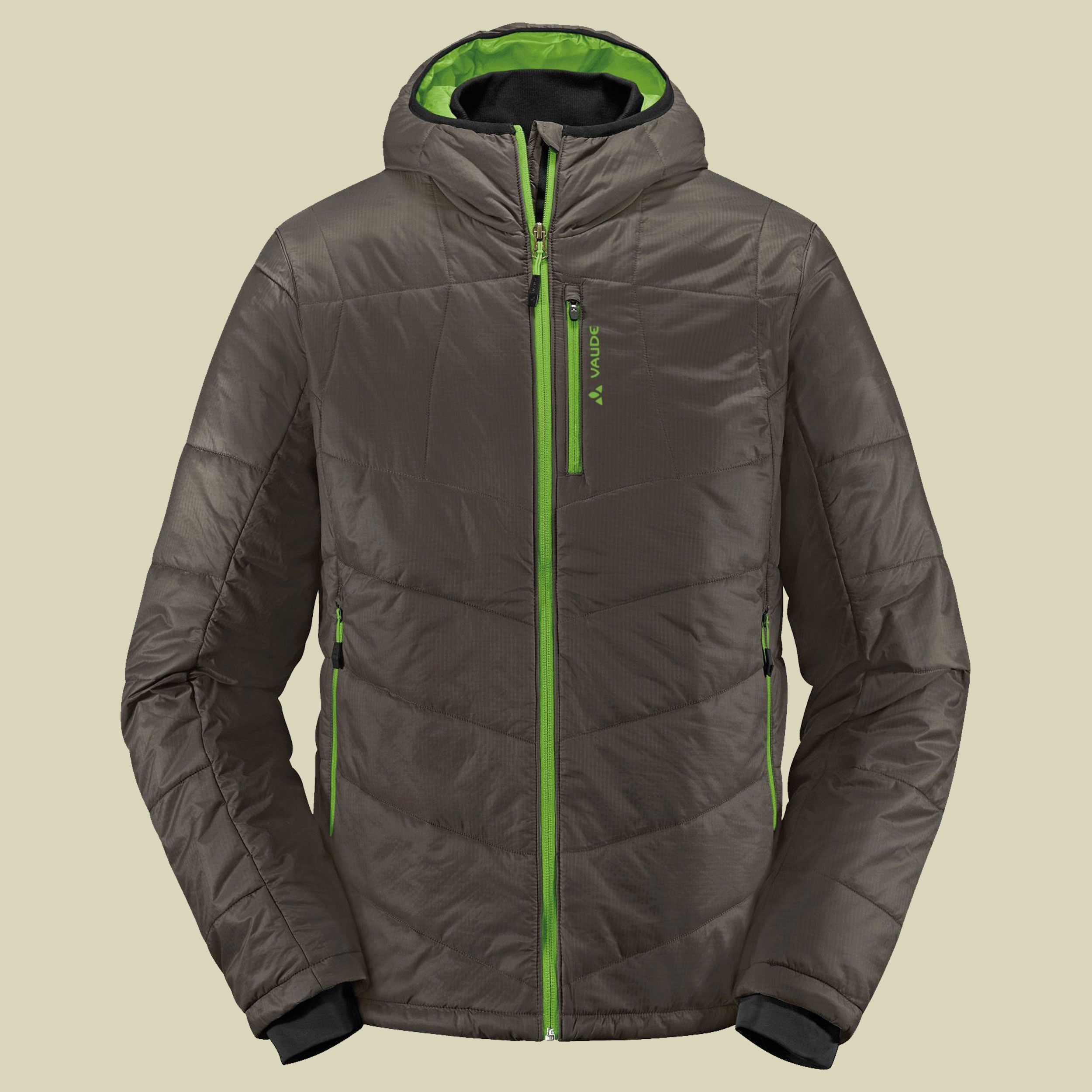 Sulit Insulation Jacket Men