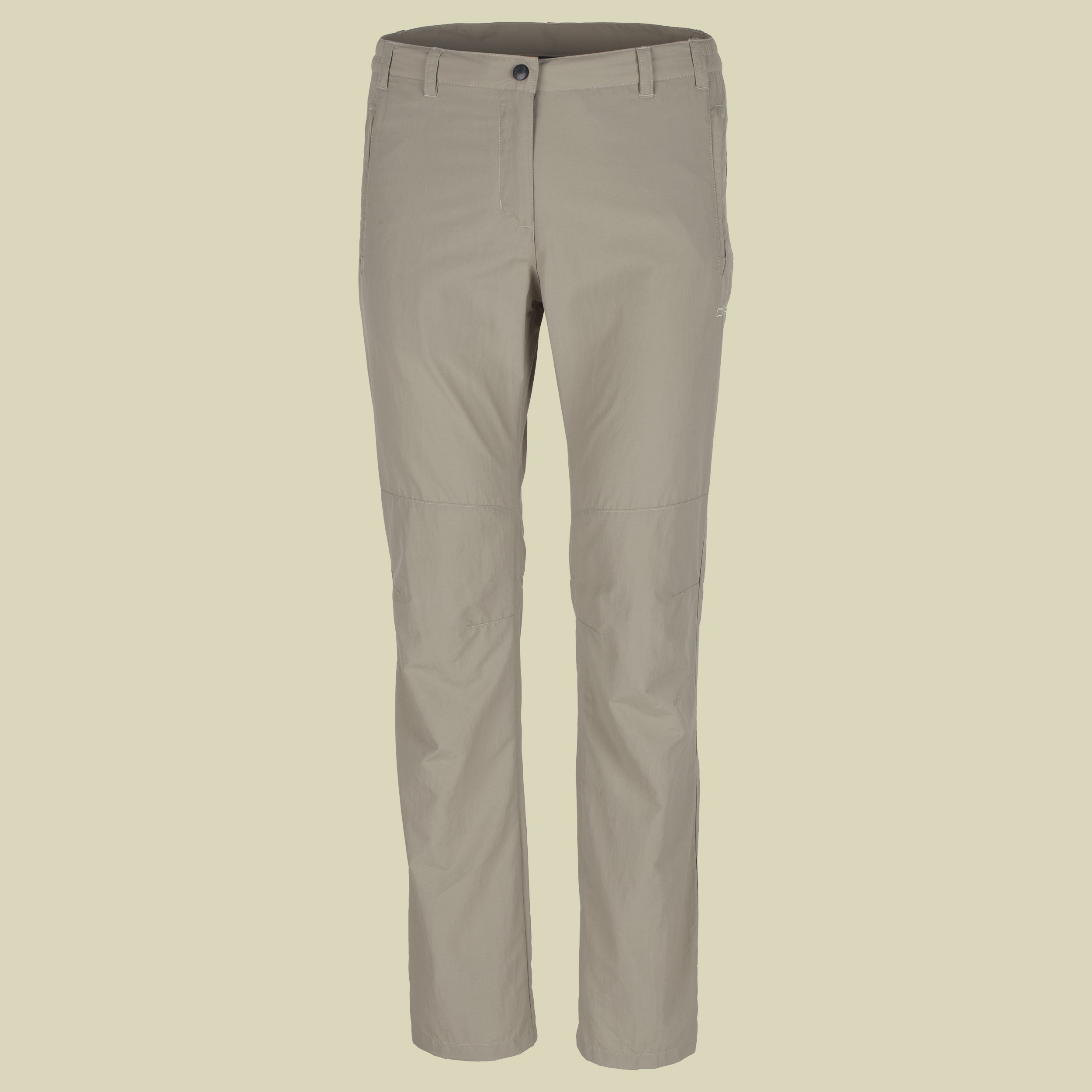 Woman Long Pant 3T55456